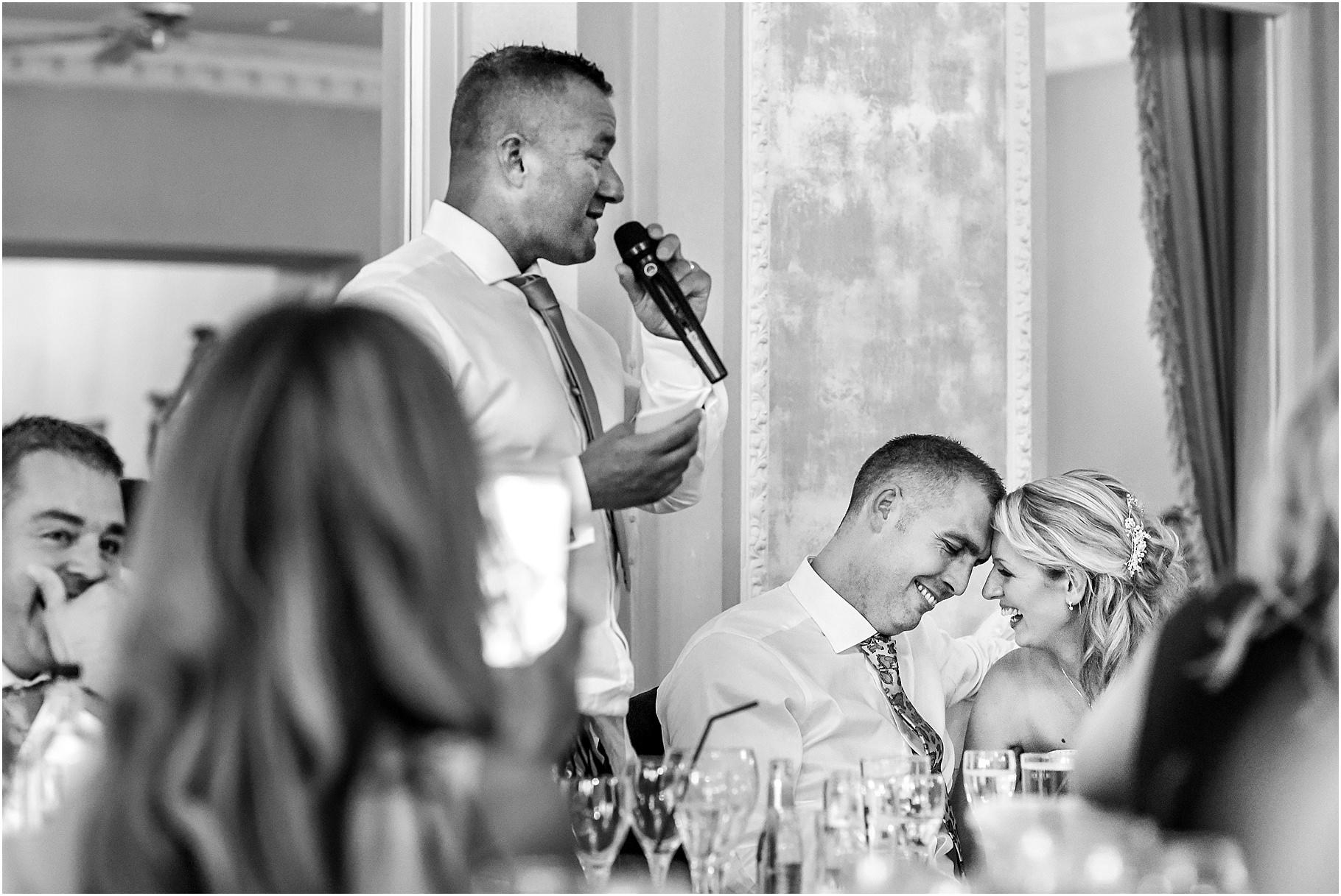 dan-wootton-photography-2017-weddings-166.jpg