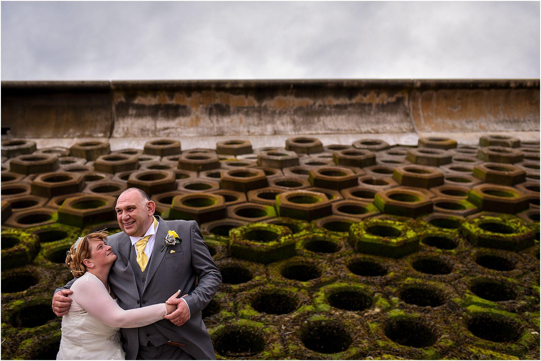 dan-wootton-photography-2017-weddings-168.jpg
