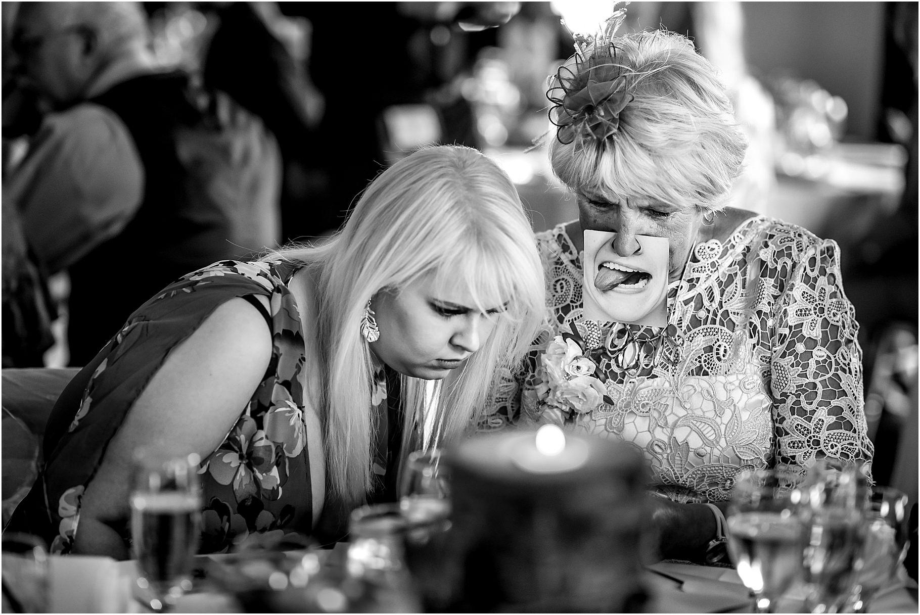 dan-wootton-photography-2017-weddings-169.jpg