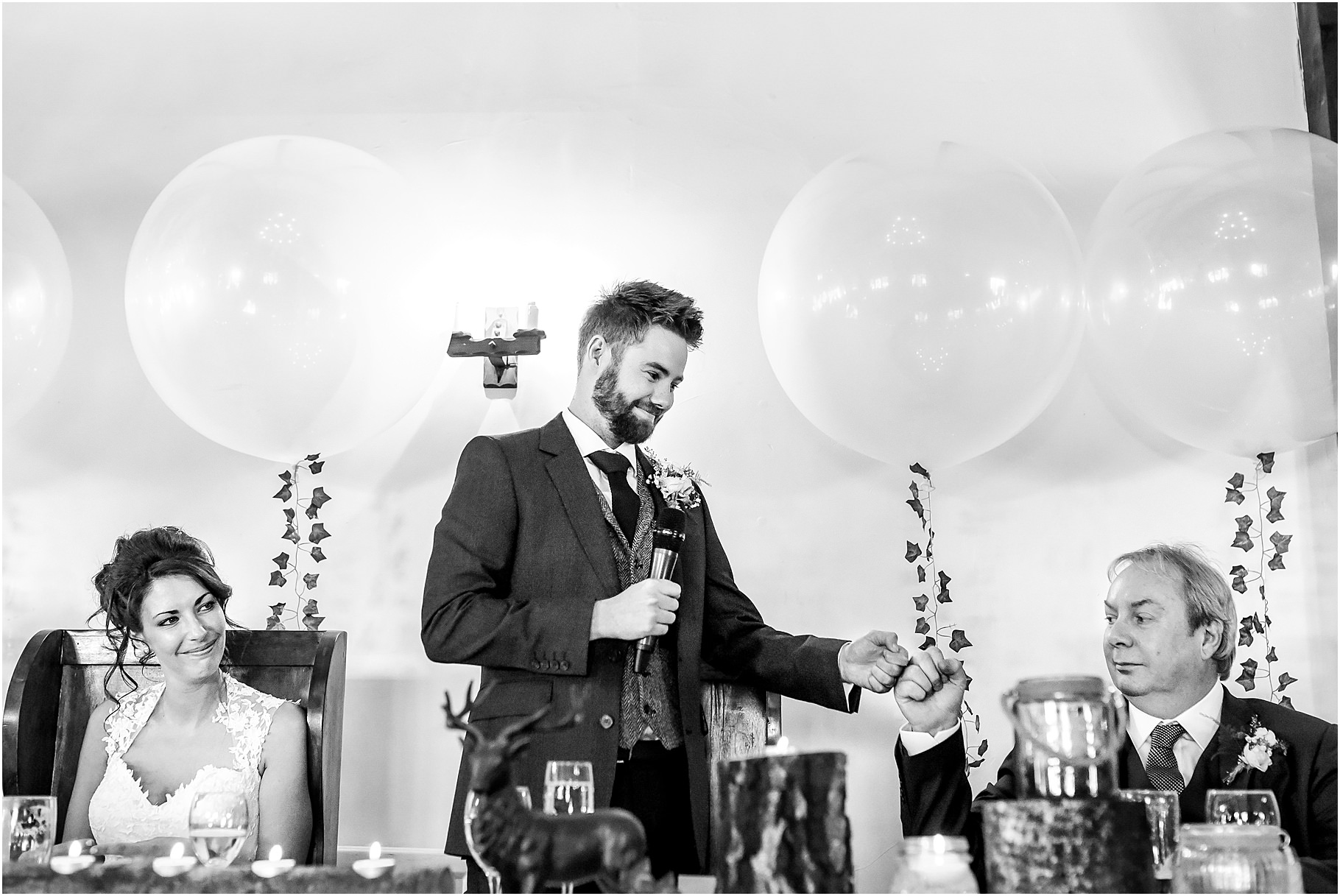 dan-wootton-photography-2017-weddings-171.jpg
