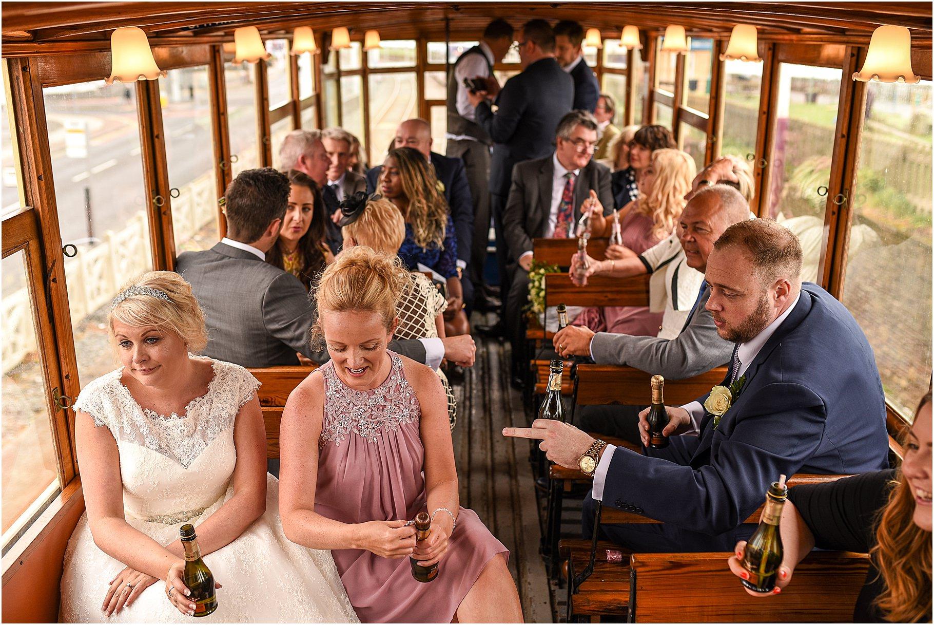dan-wootton-photography-2017-weddings-175.jpg