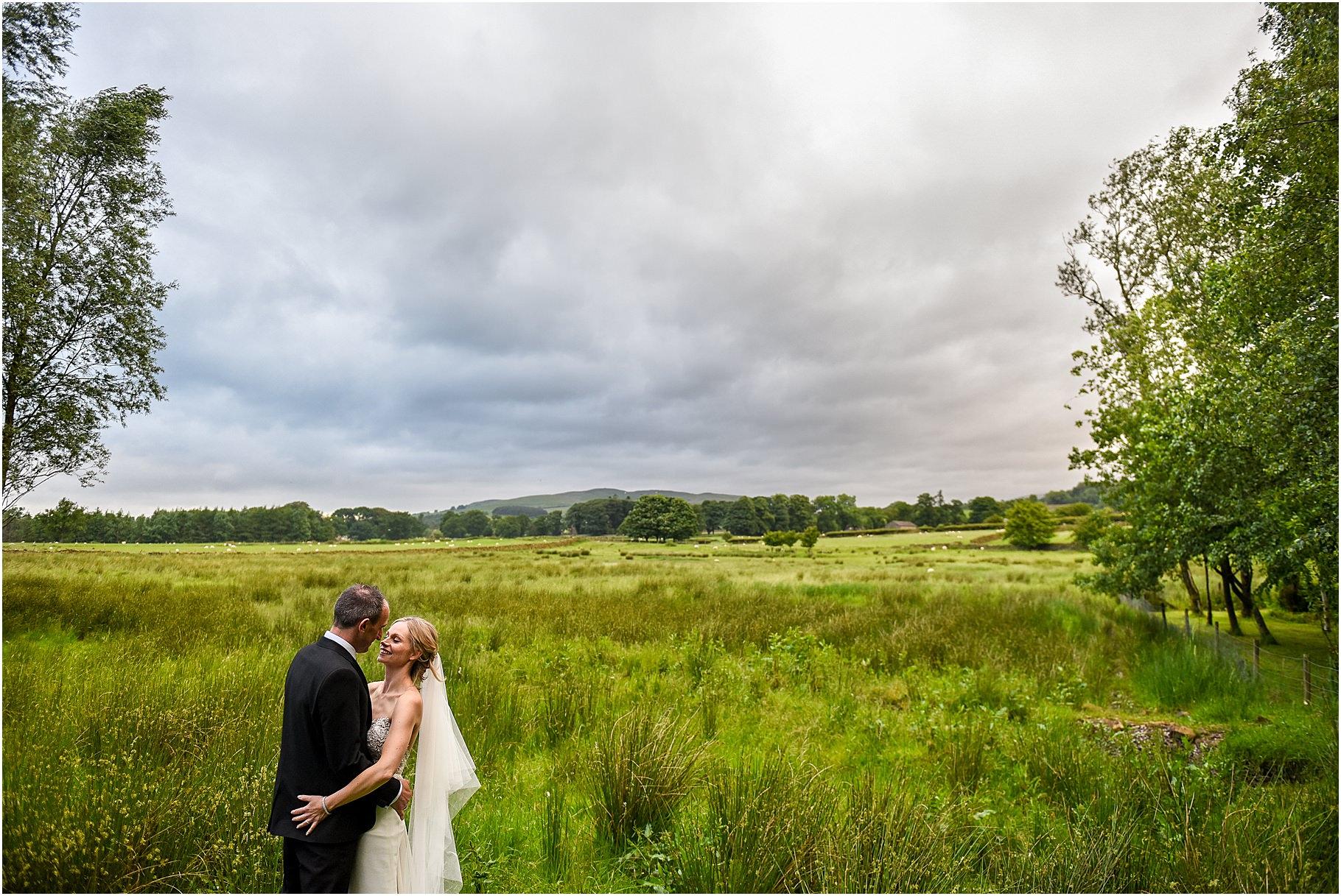 dan-wootton-photography-2017-weddings-178.jpg