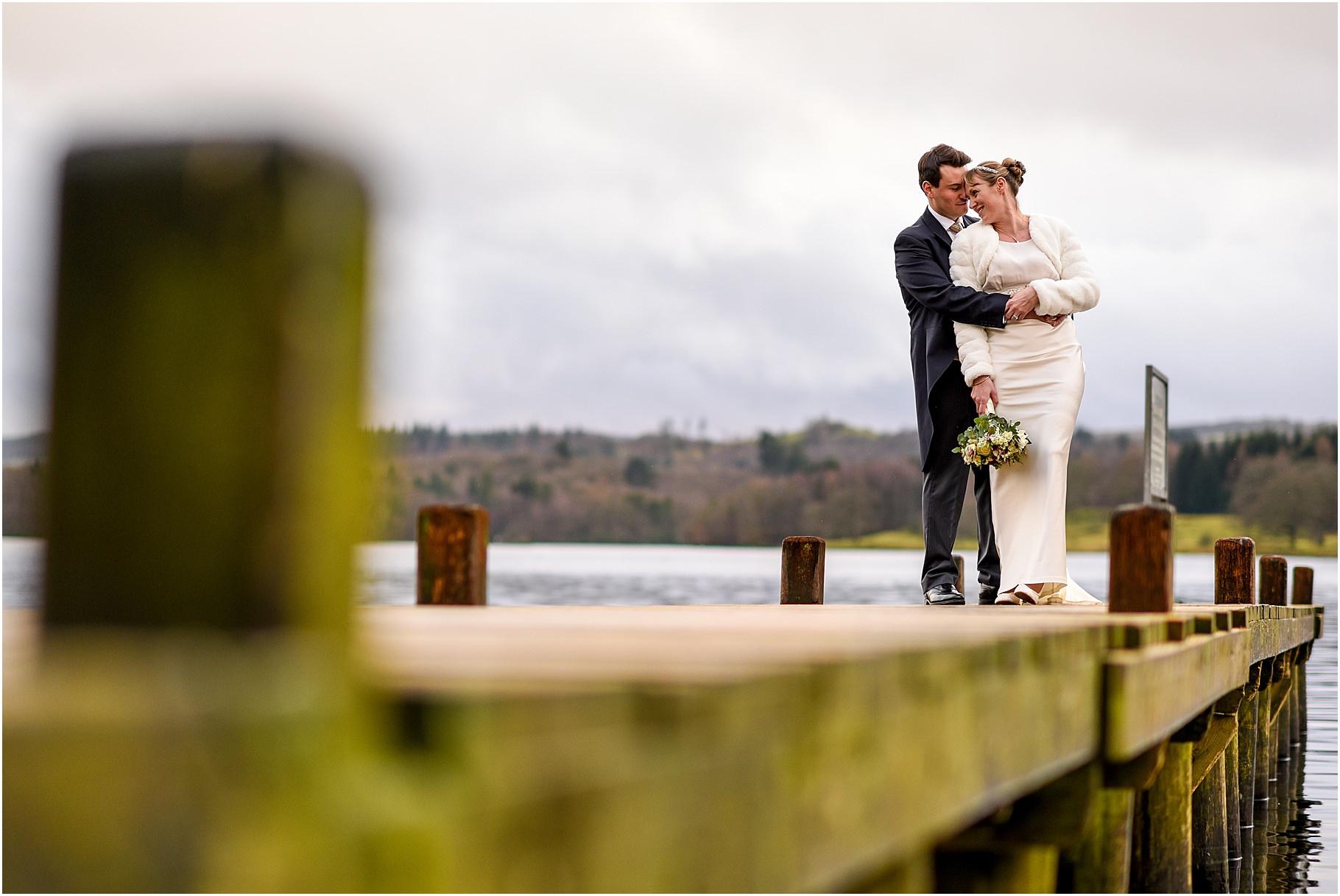 dan-wootton-photography-2017-weddings-183.jpg
