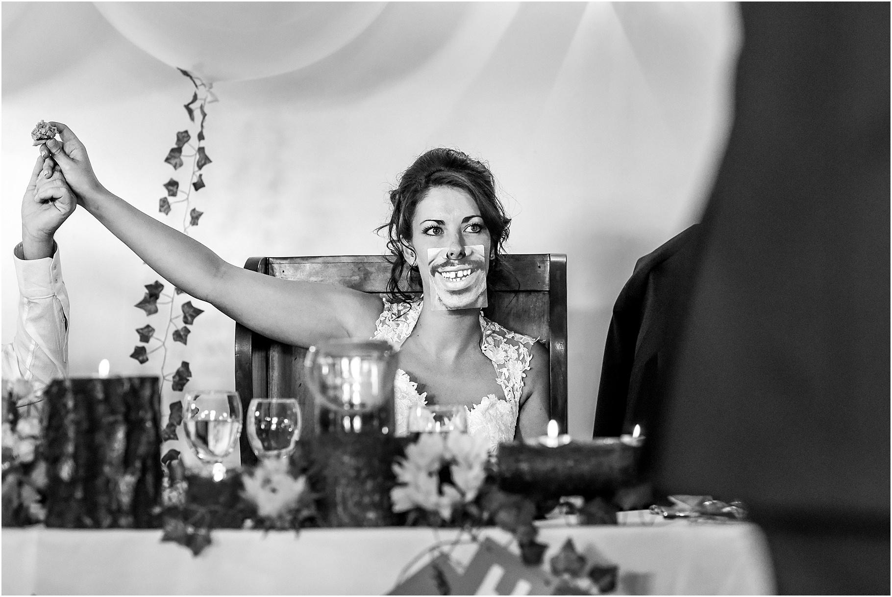 dan-wootton-photography-2017-weddings-186.jpg