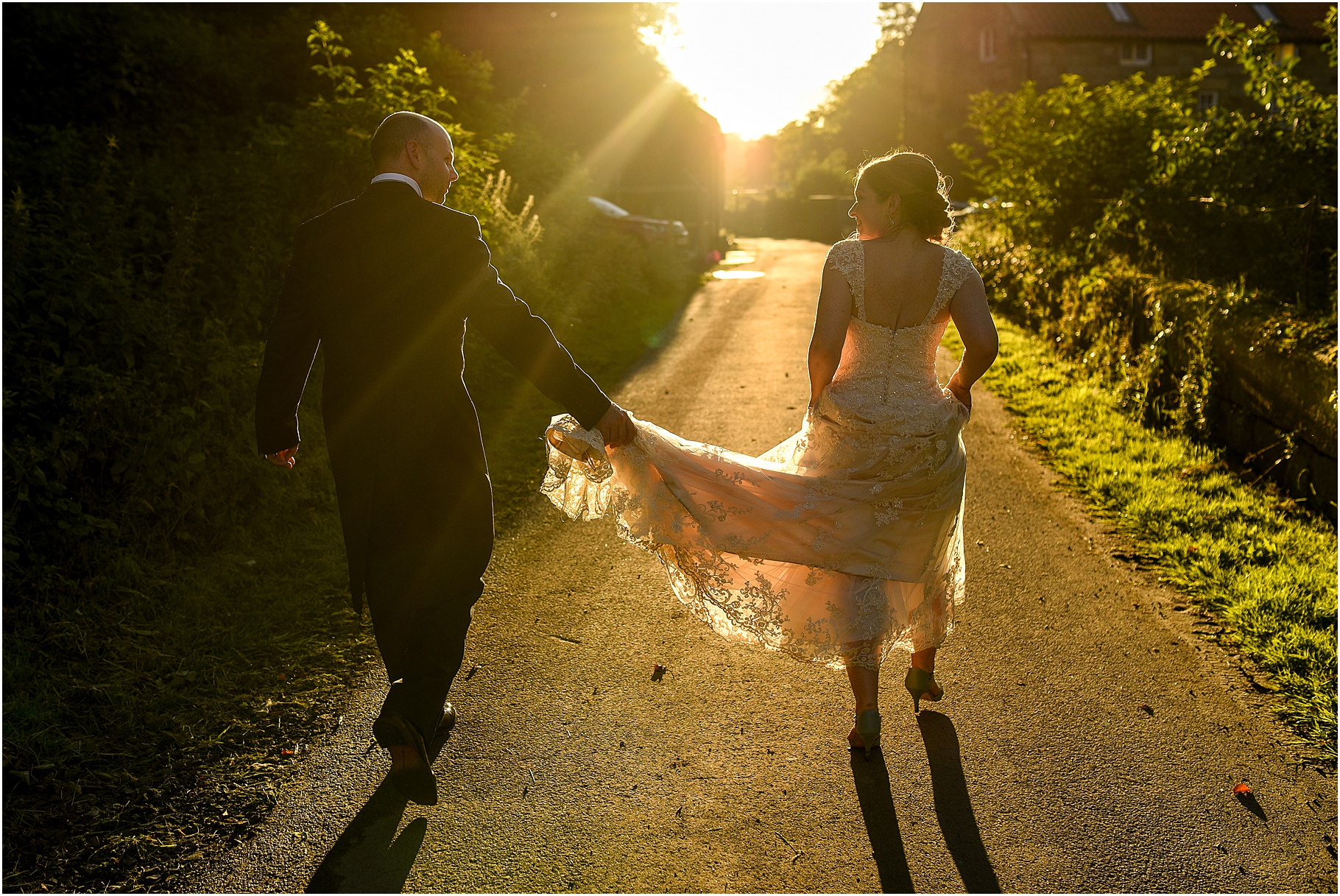 dan-wootton-photography-2017-weddings-187.jpg