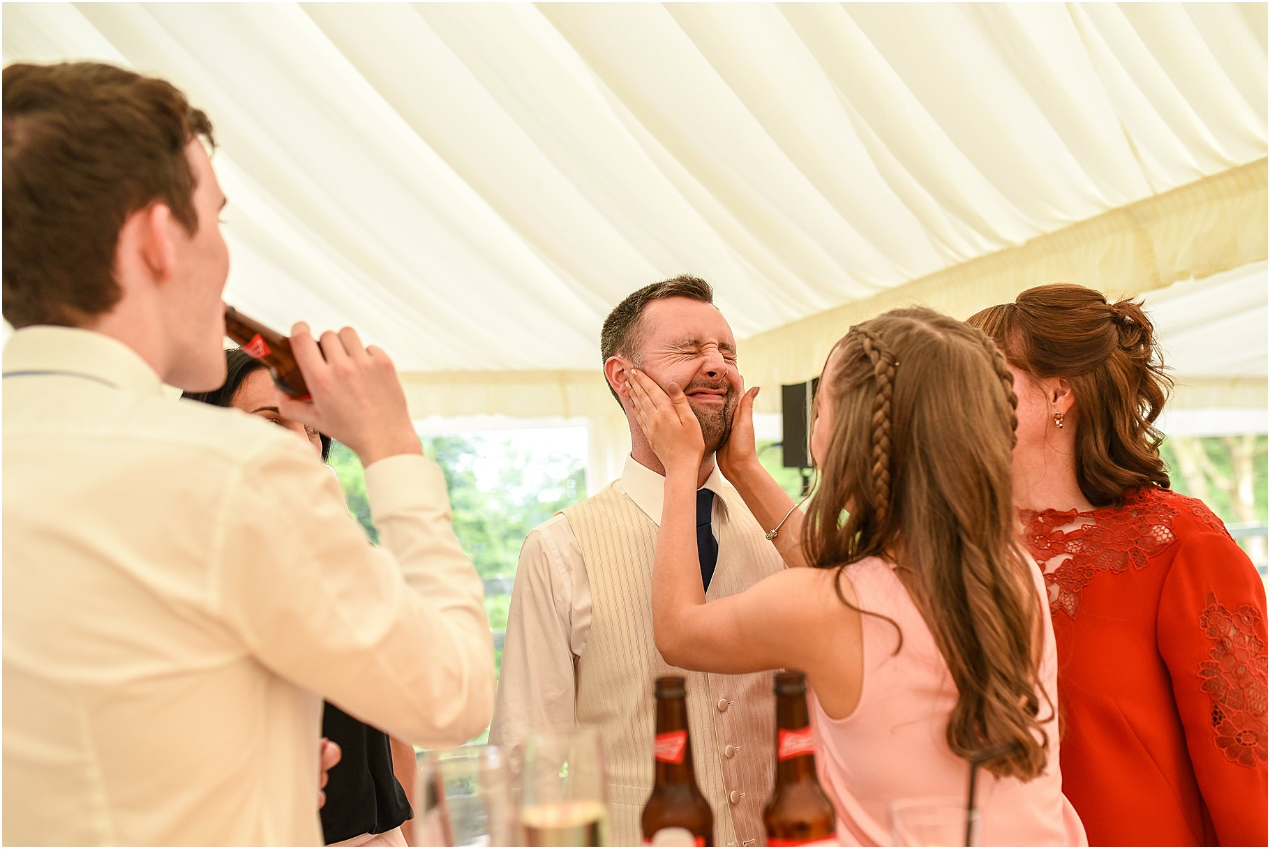 dan-wootton-photography-2017-weddings-190.jpg