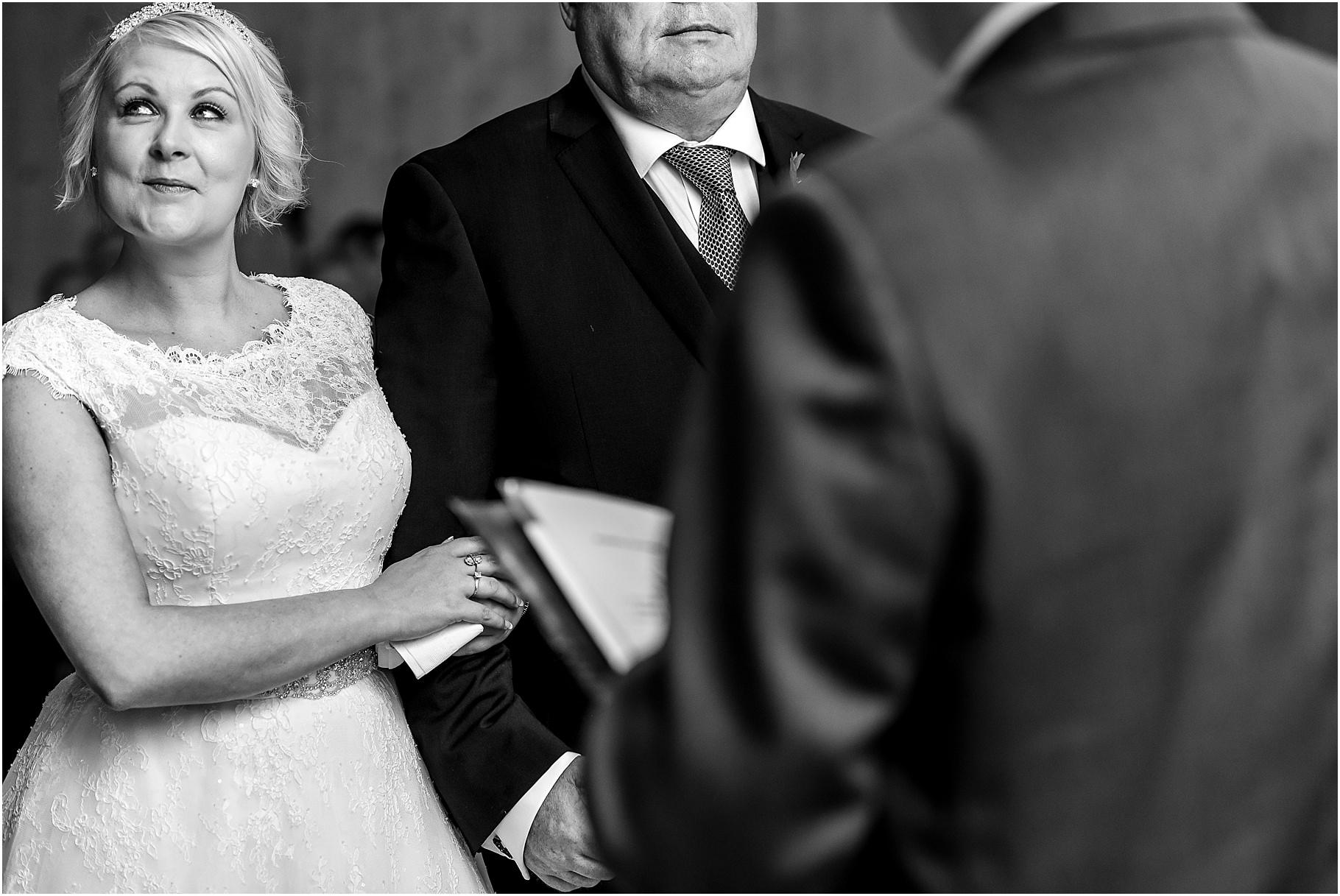 dan-wootton-photography-2017-weddings-191.jpg