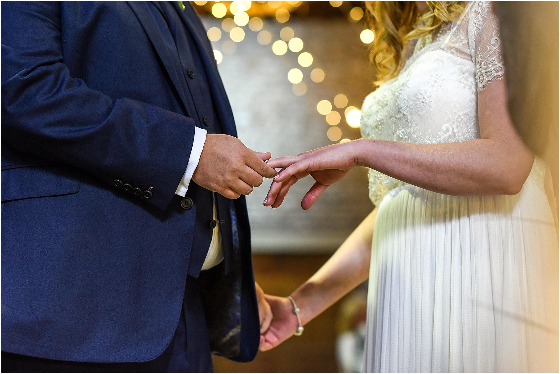 dan-wootton-photography-2017-weddings-196.jpg