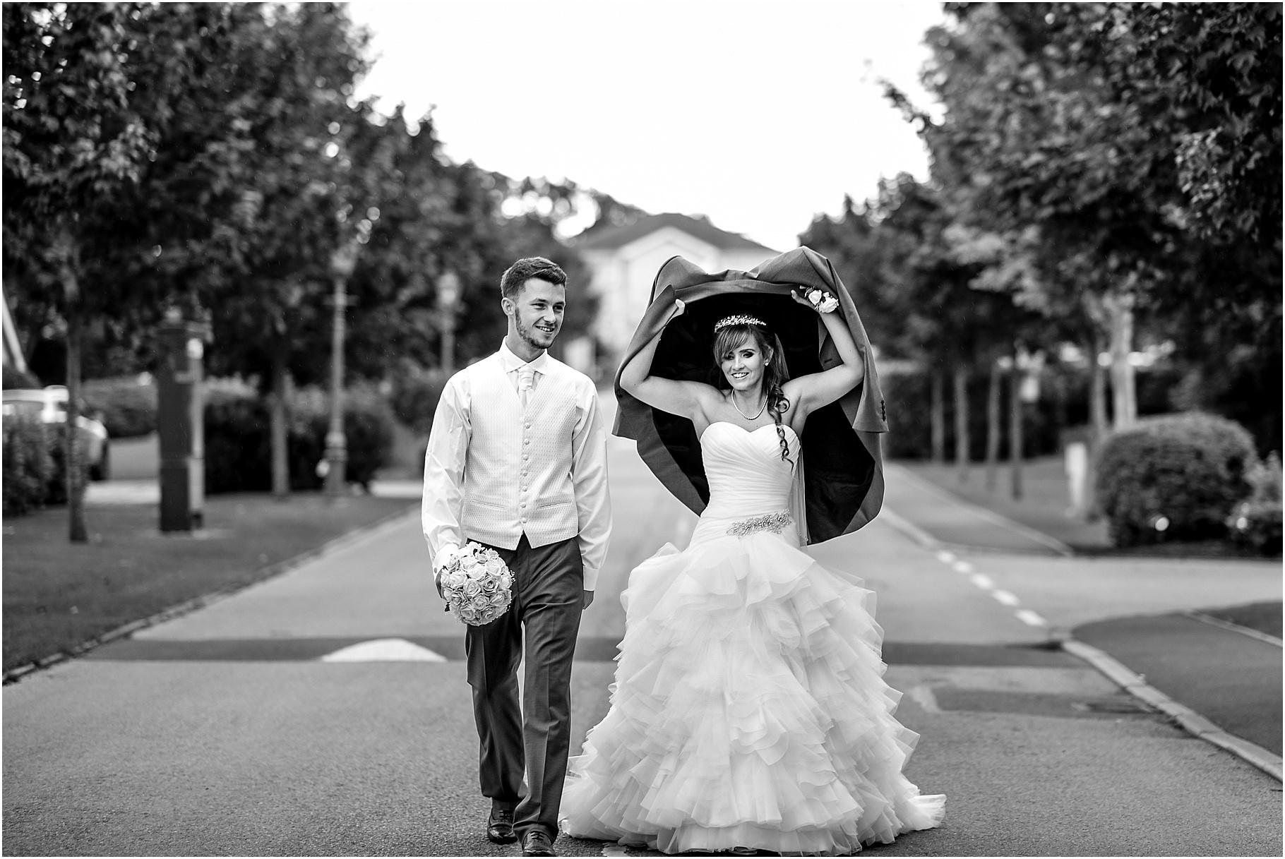 dan-wootton-photography-2017-weddings-197.jpg