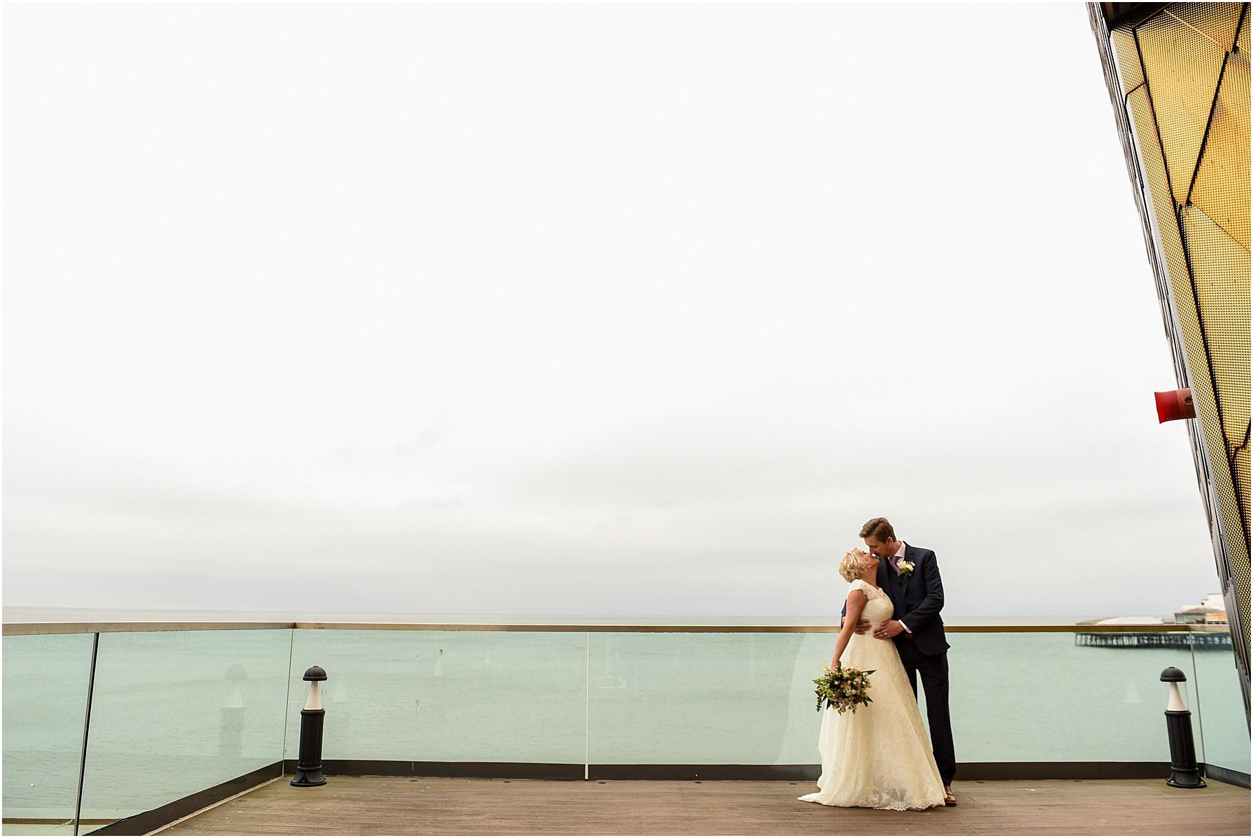 blackpool-pleasure-beach-wedding - 048.jpg
