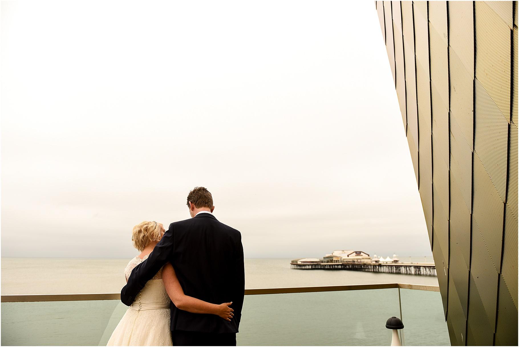blackpool-pleasure-beach-wedding - 050.jpg
