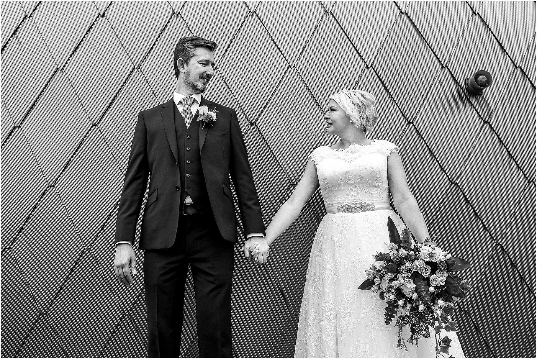 blackpool-pleasure-beach-wedding - 051.jpg