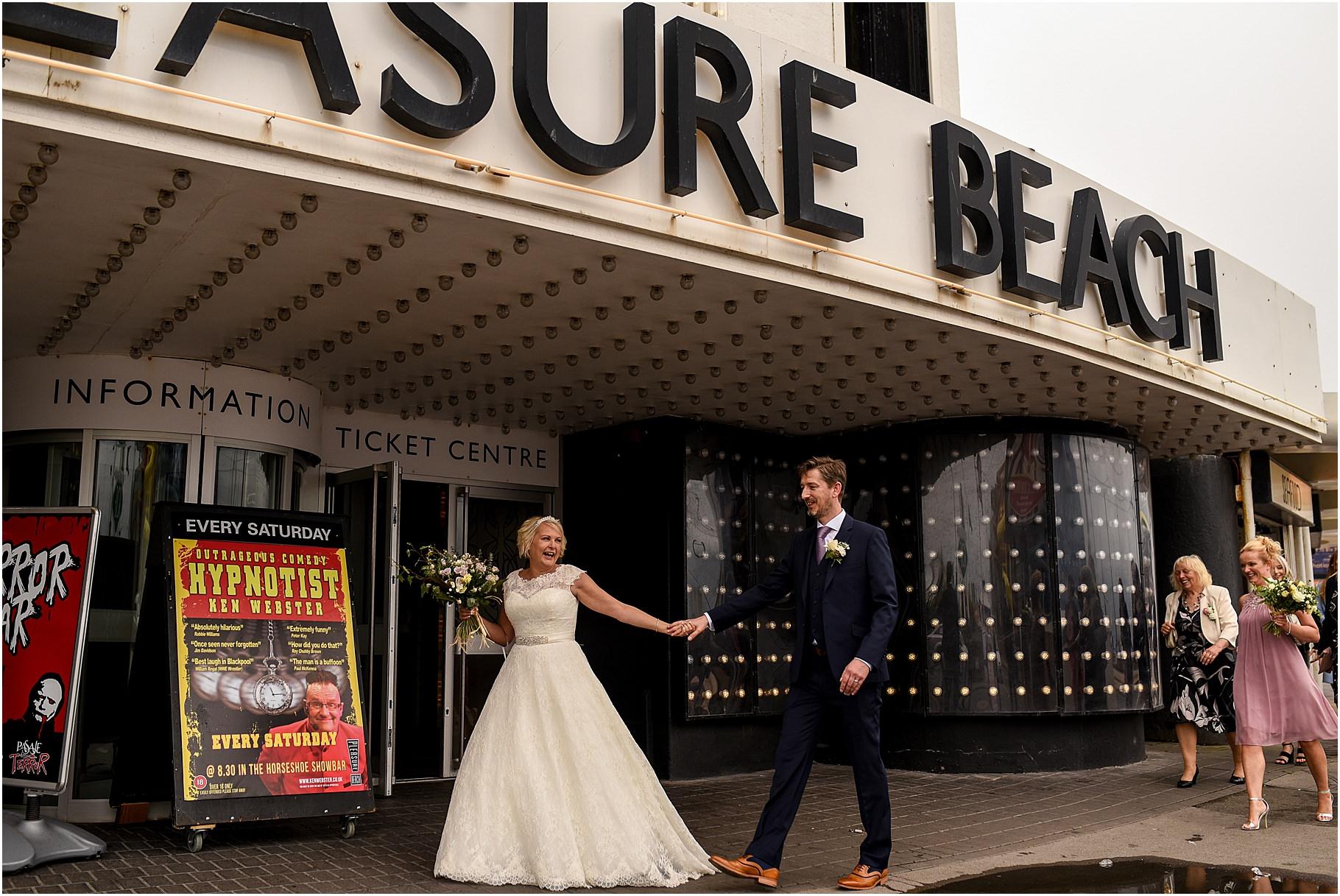 blackpool-pleasure-beach-wedding - 073.jpg