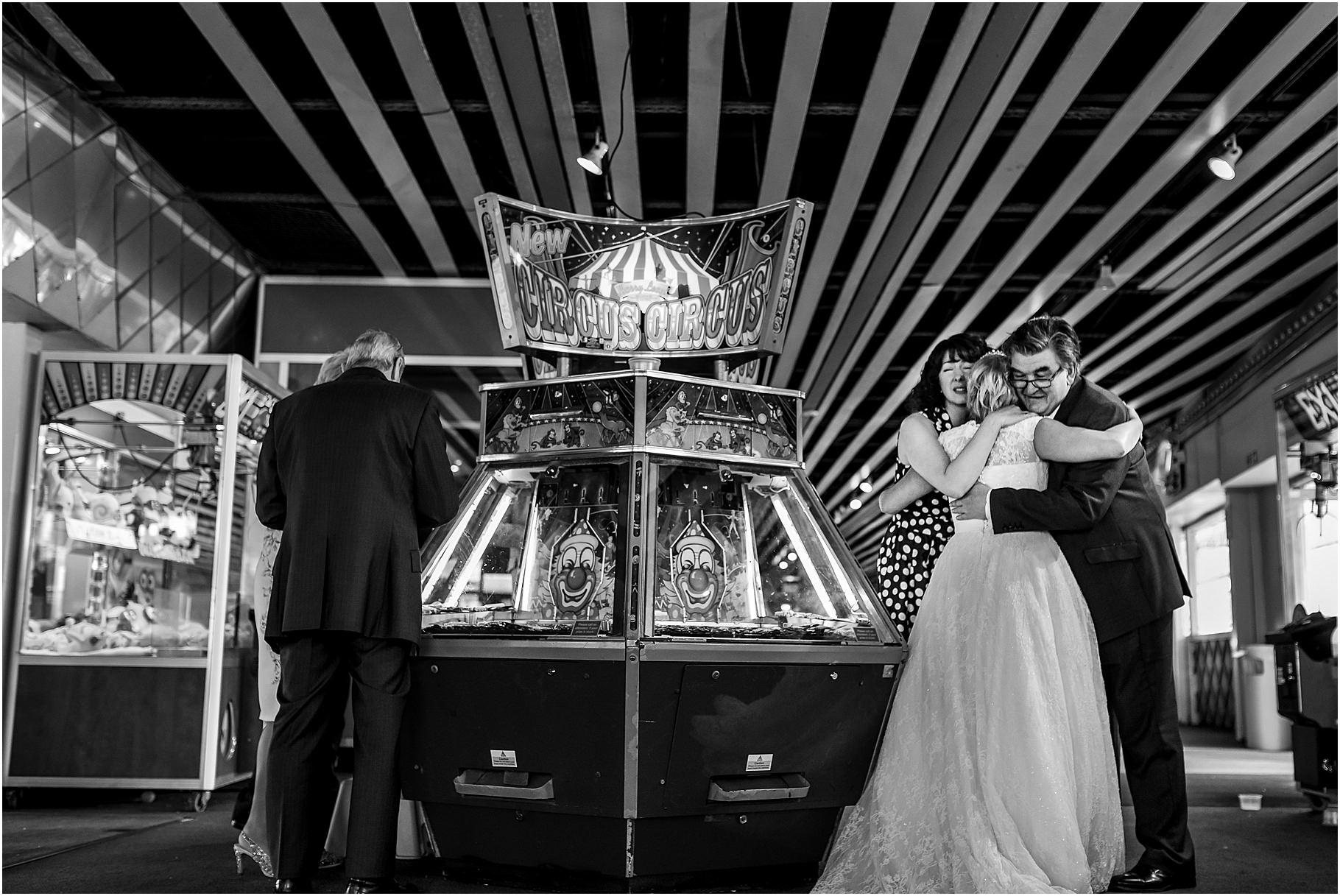 blackpool-pleasure-beach-wedding - 081.jpg