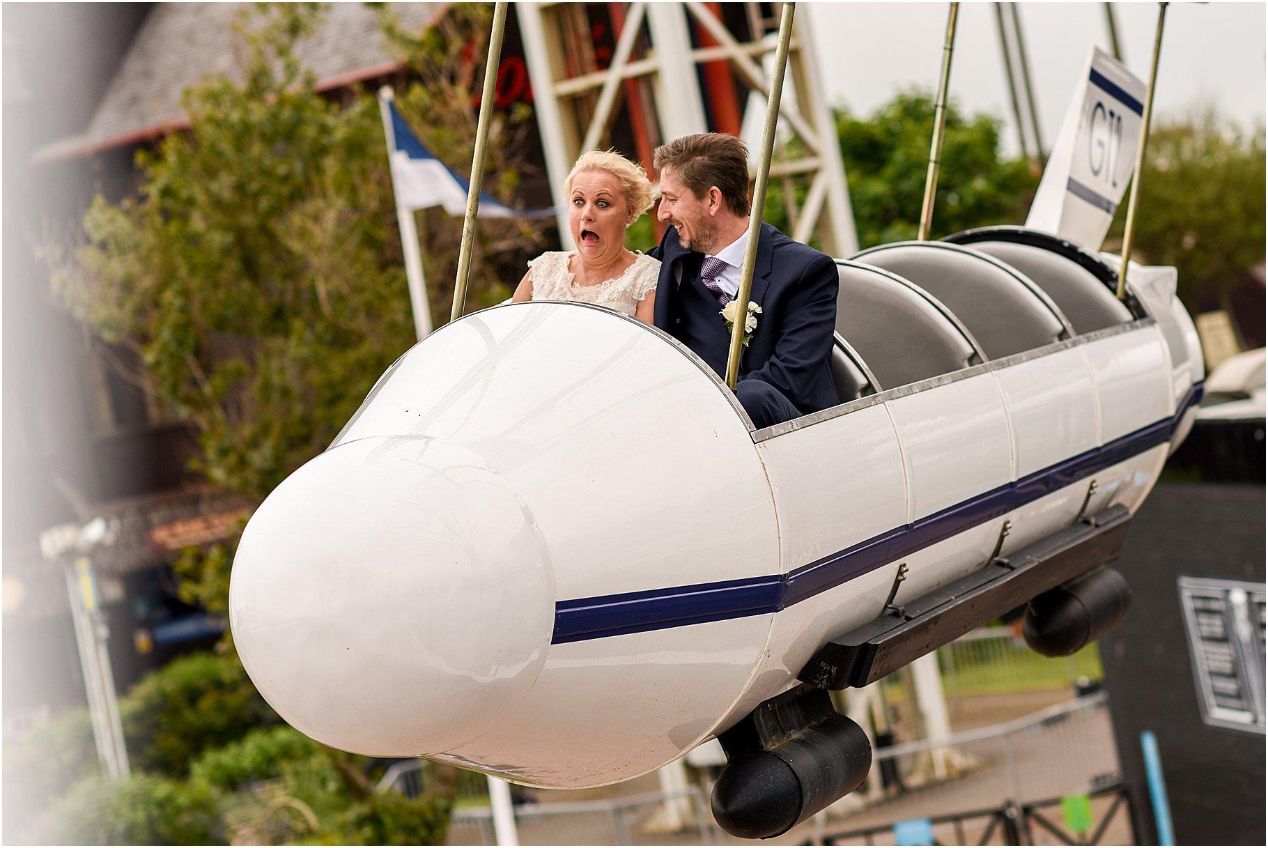 blackpool-pleasure-beach-wedding - 086.jpg