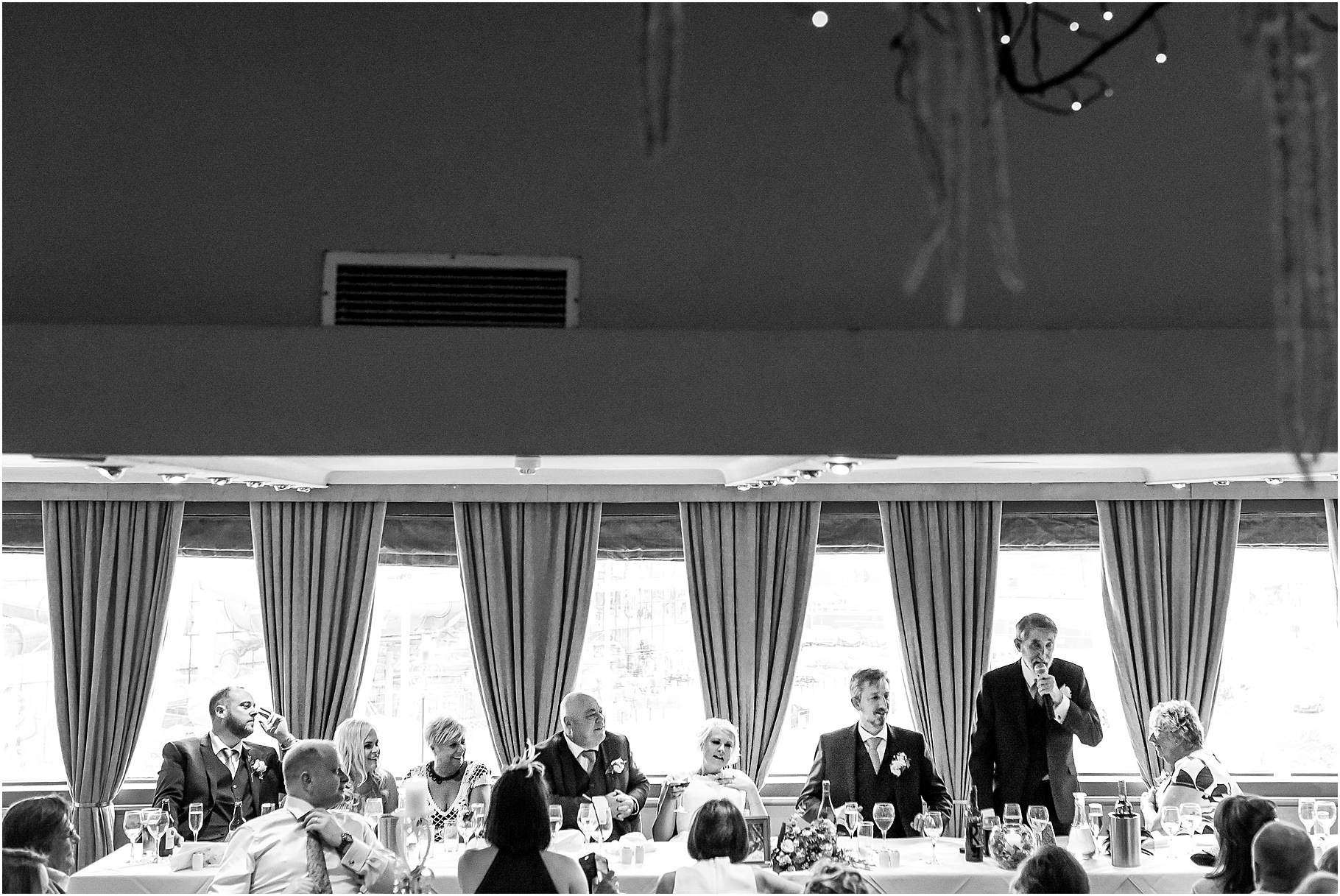 blackpool-pleasure-beach-wedding - 110.jpg