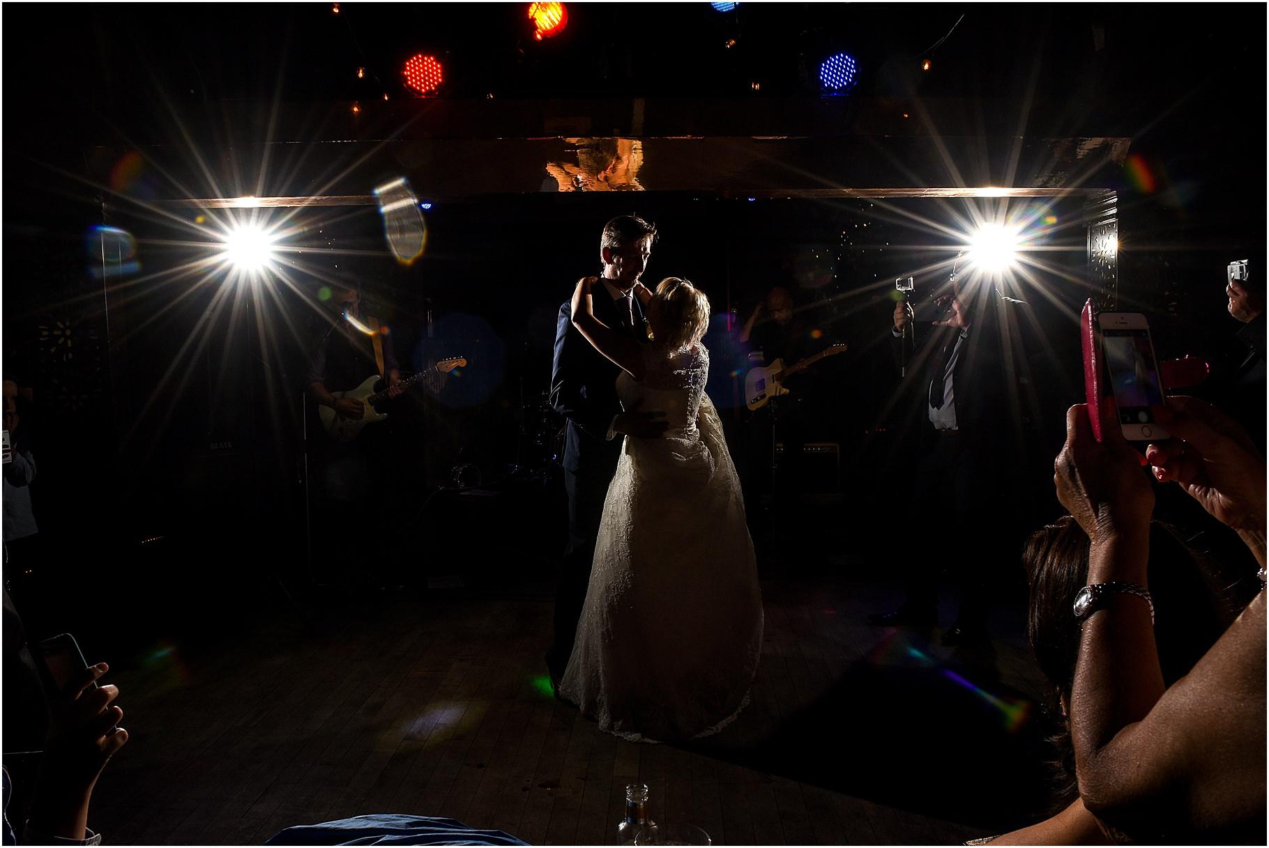 blackpool-pleasure-beach-wedding - 114.jpg