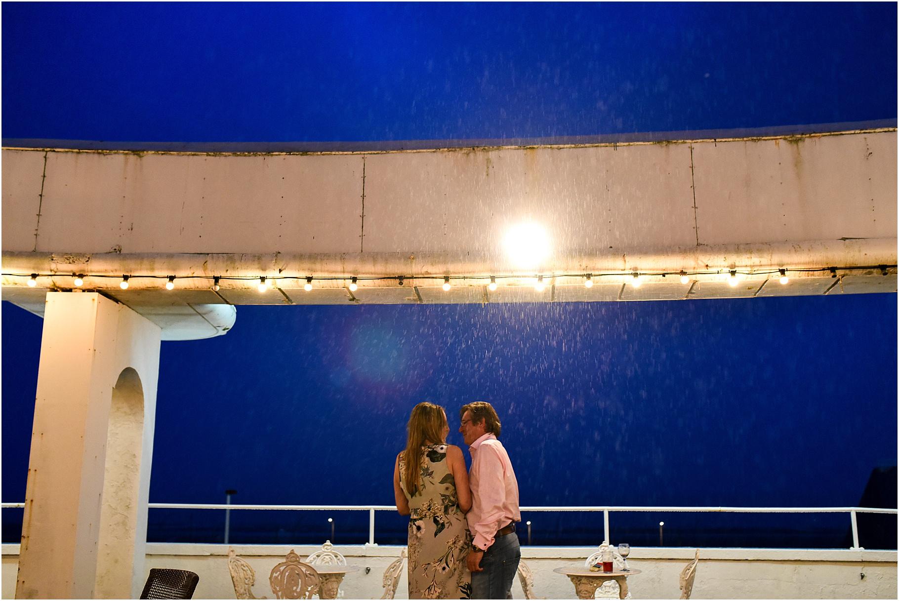 blackpool-pleasure-beach-wedding - 123.jpg