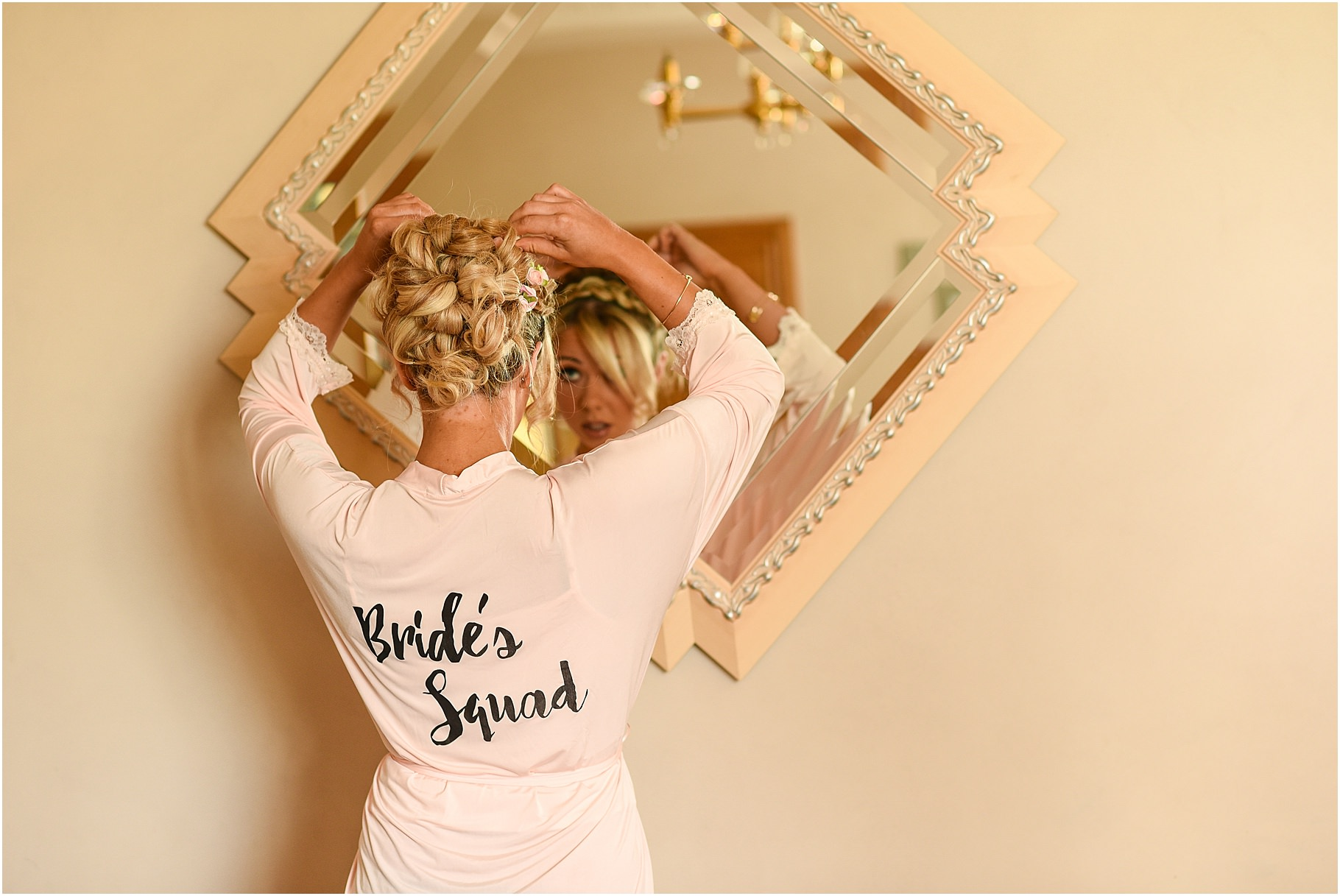 marquee-wedding-photography-015.jpg