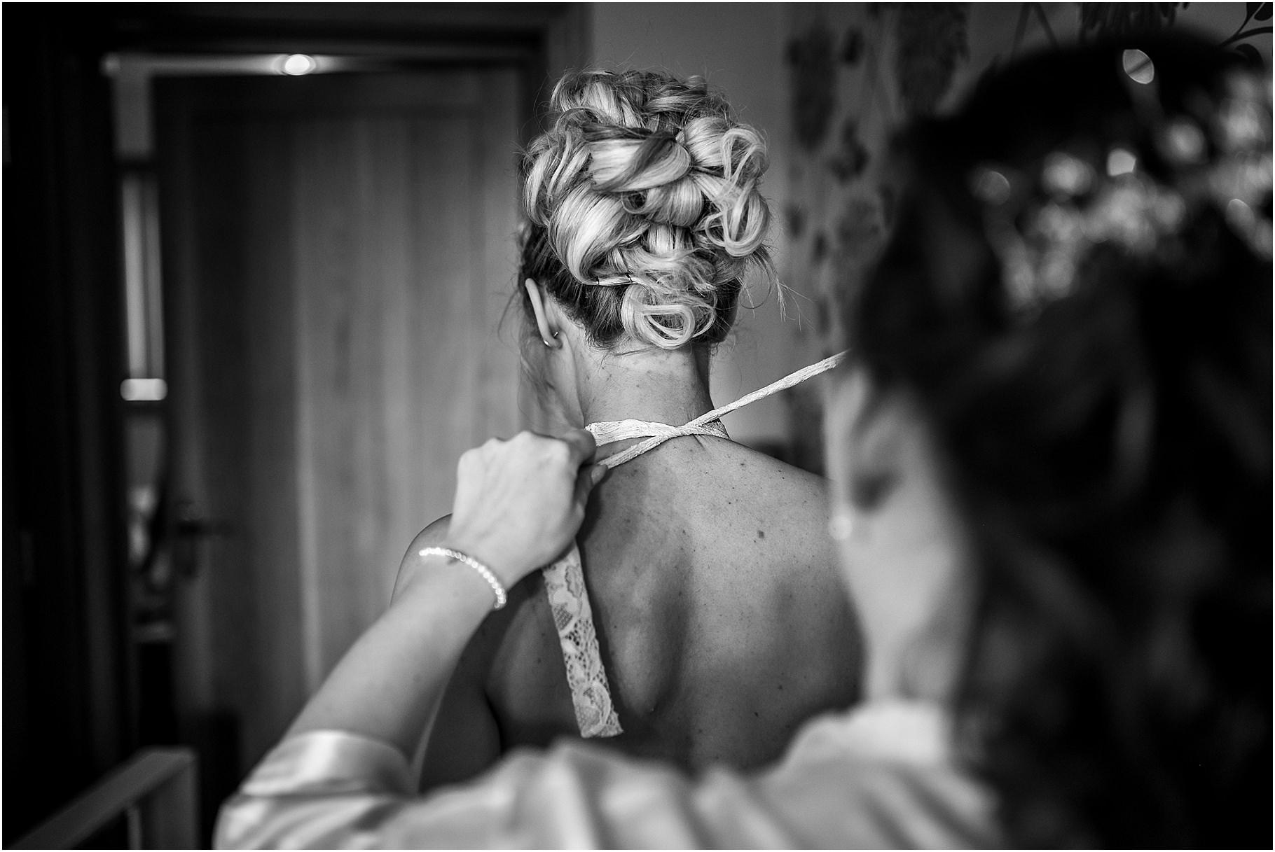 marquee-wedding-photography-019.jpg