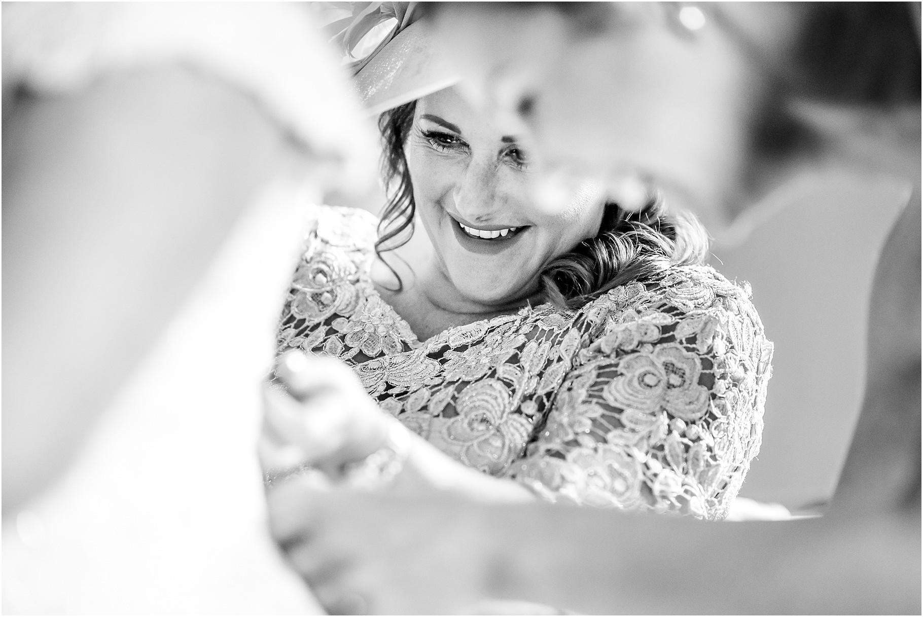 marquee-wedding-photography-022.jpg