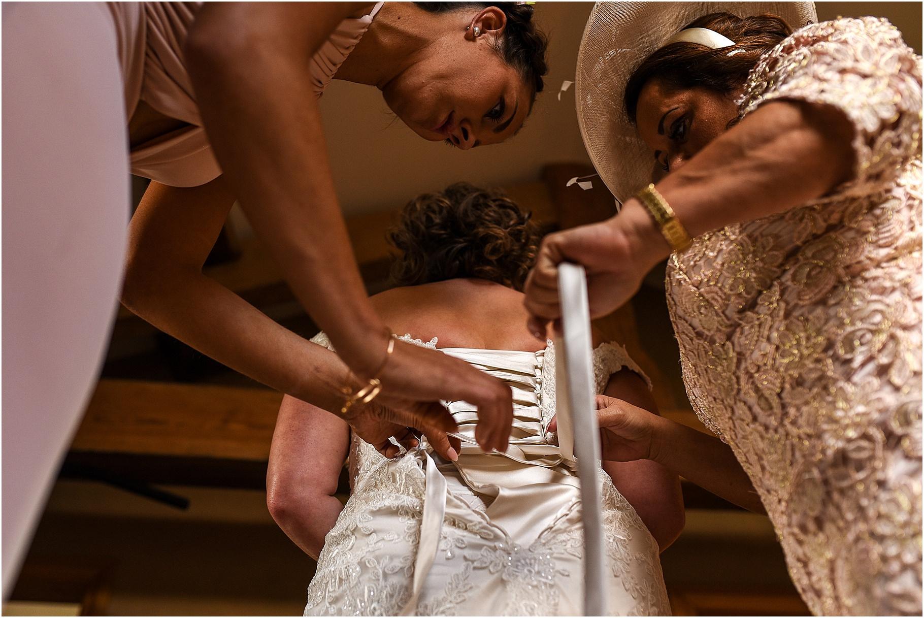 marquee-wedding-photography-023.jpg
