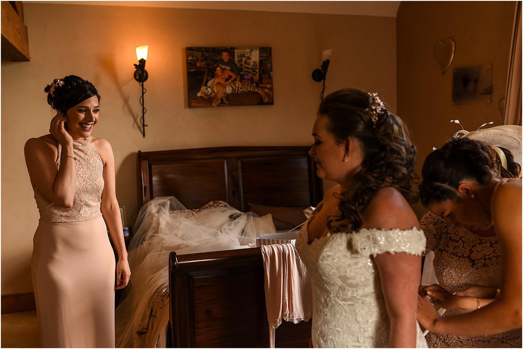 marquee-wedding-photography-024.jpg