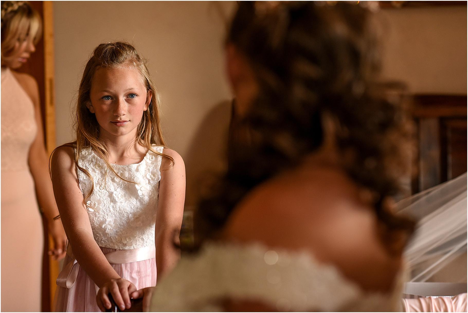 marquee-wedding-photography-025.jpg