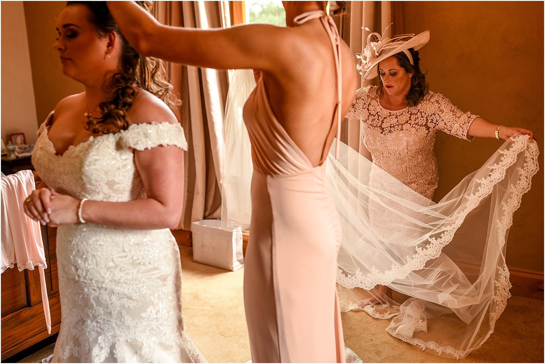 marquee-wedding-photography-026.jpg
