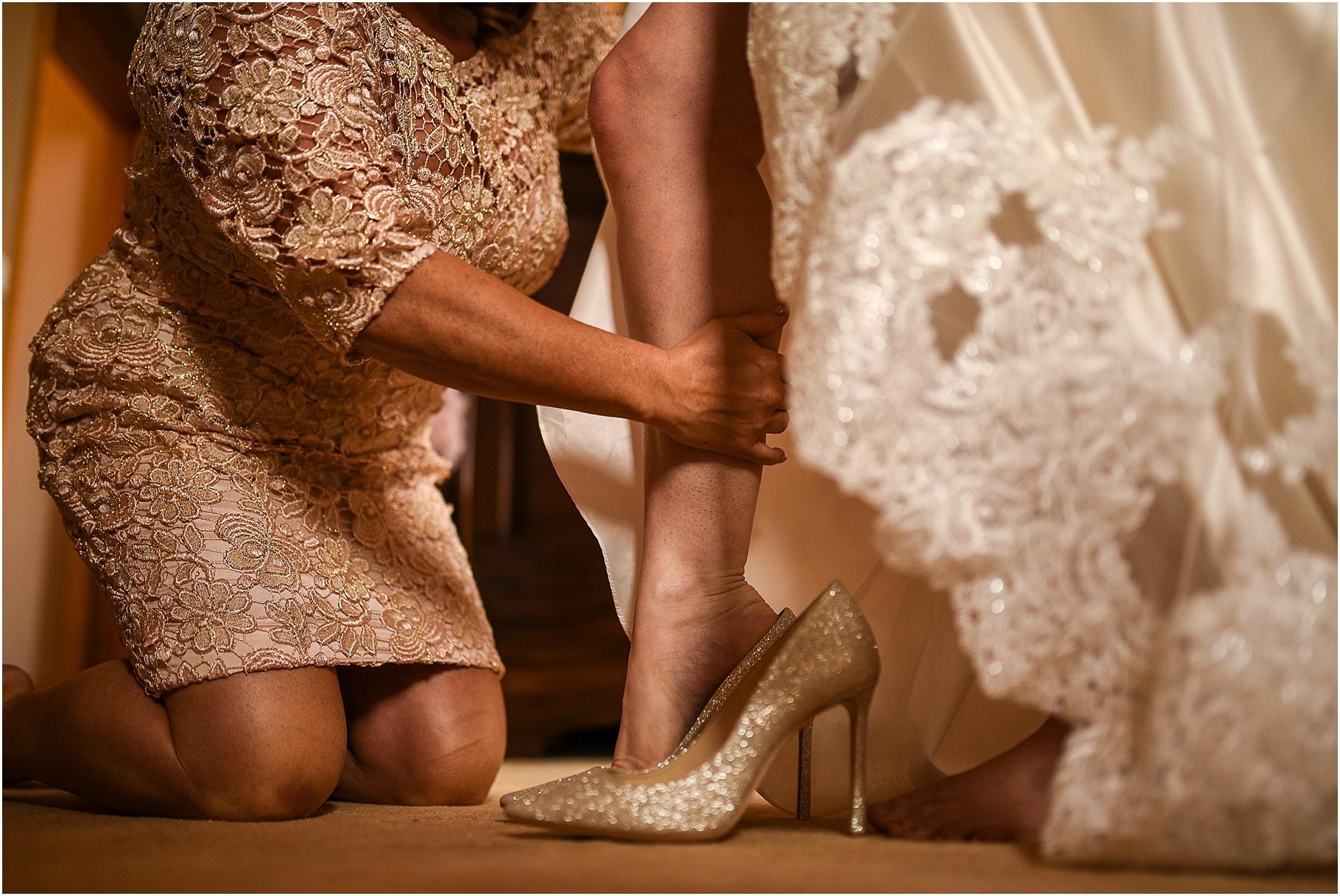 marquee-wedding-photography-027.jpg