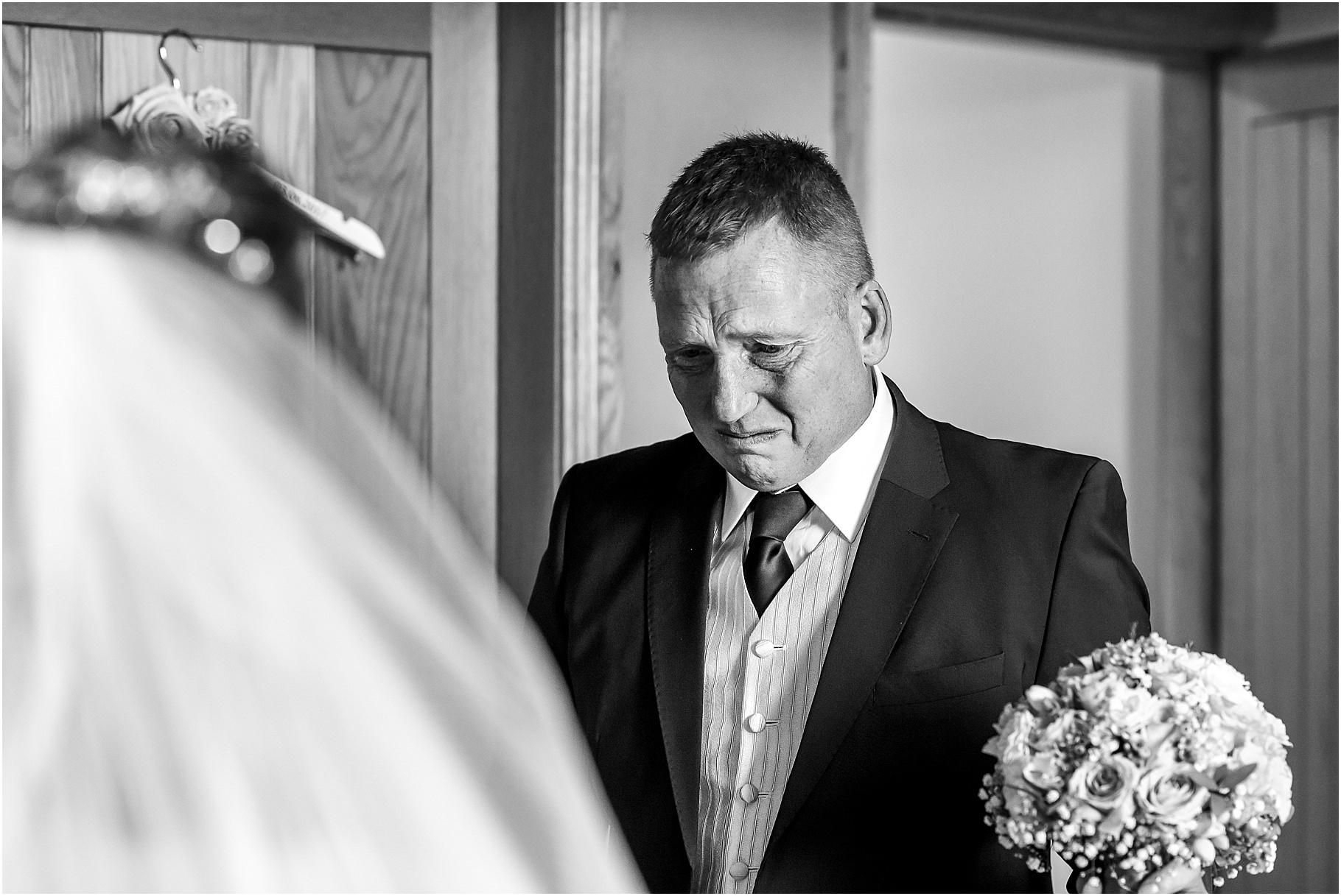 marquee-wedding-photography-028.jpg