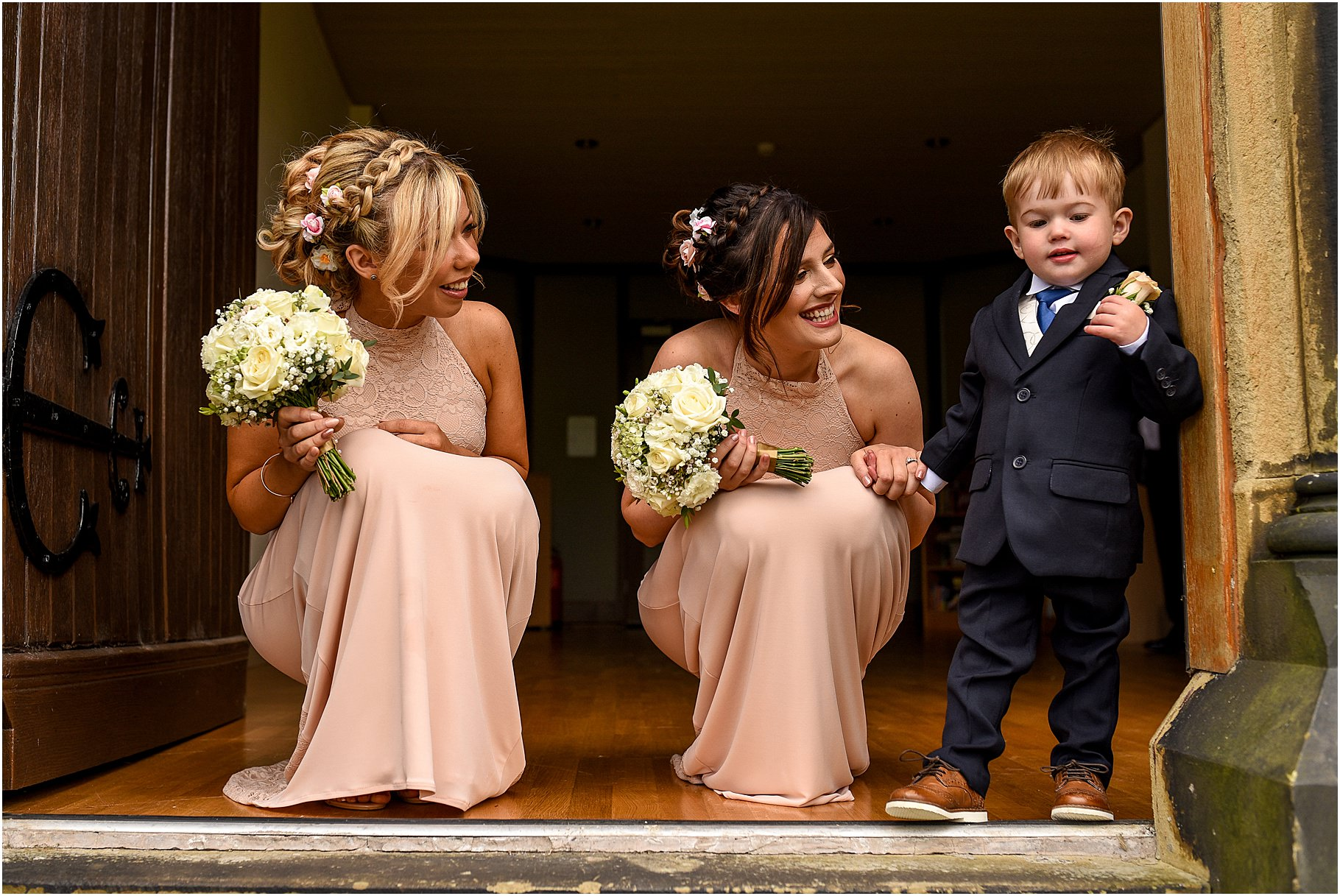 marquee-wedding-photography-032.jpg