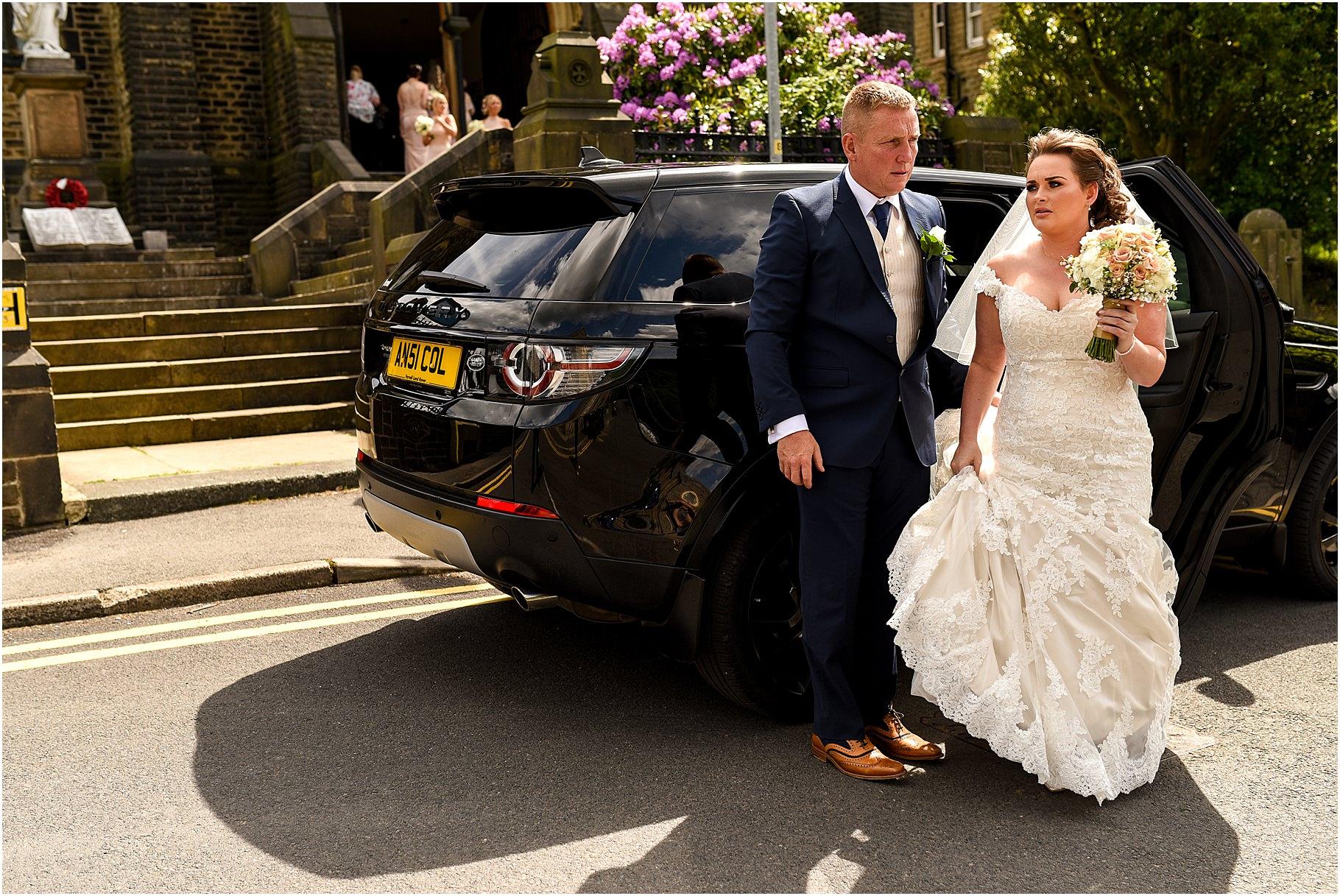 marquee-wedding-photography-033.jpg