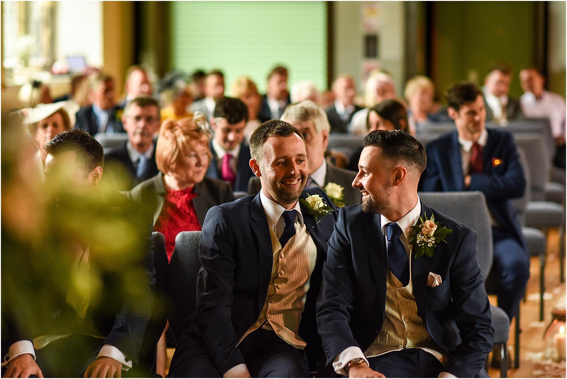 marquee-wedding-photography-034.jpg