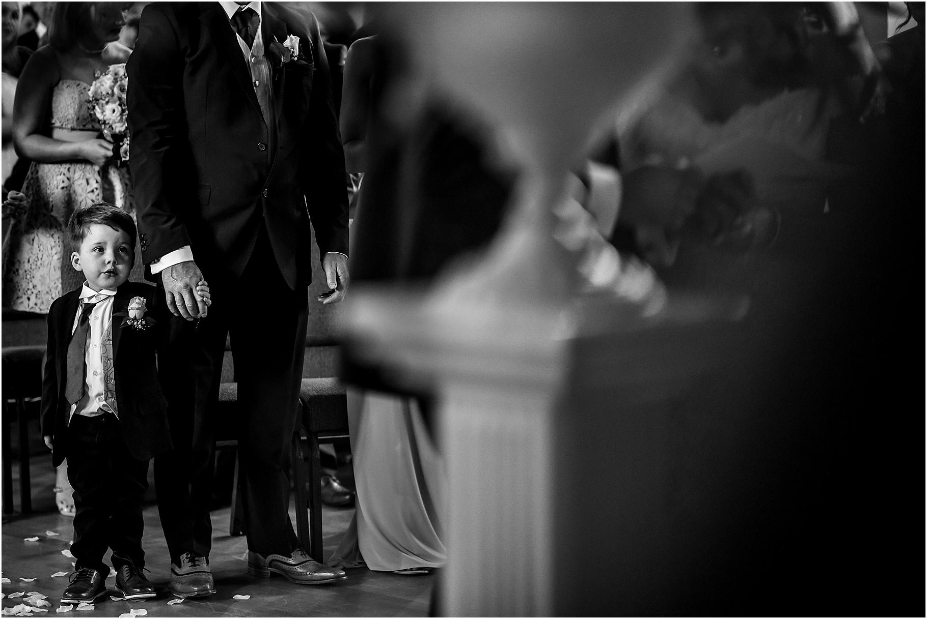 marquee-wedding-photography-037.jpg