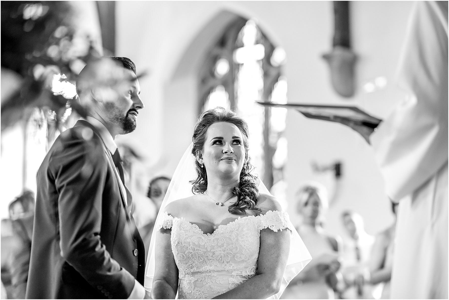 marquee-wedding-photography-038.jpg