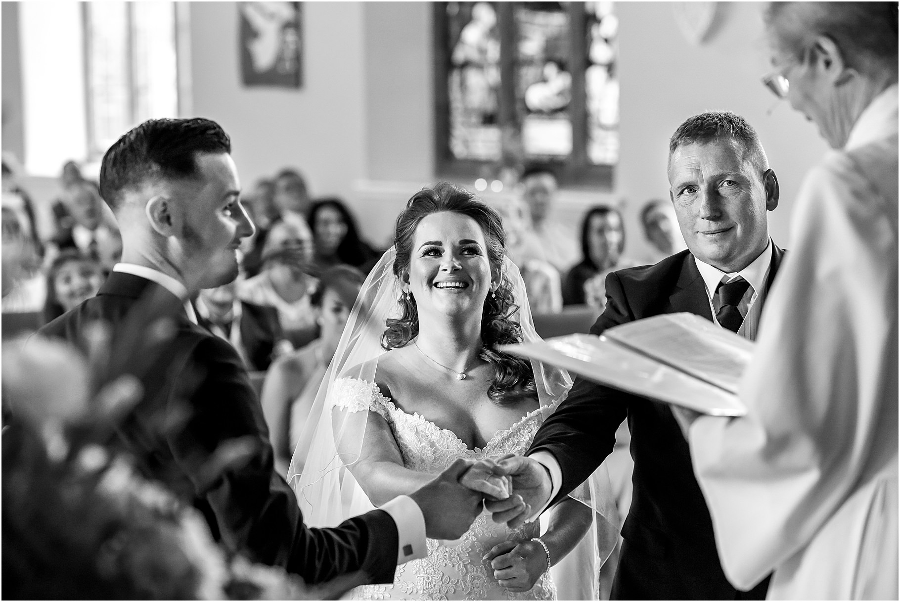 marquee-wedding-photography-040.jpg