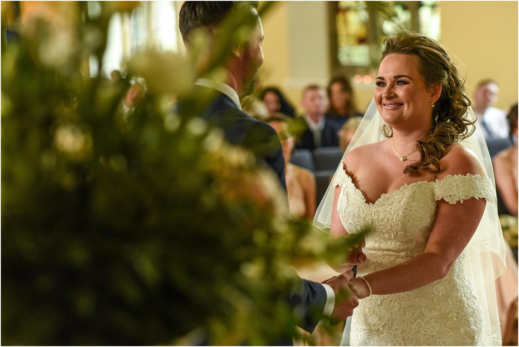 marquee-wedding-photography-041.jpg