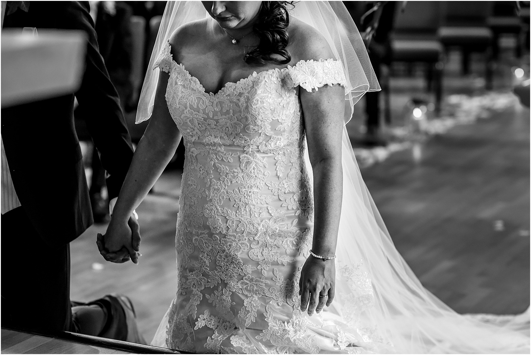 marquee-wedding-photography-043.jpg