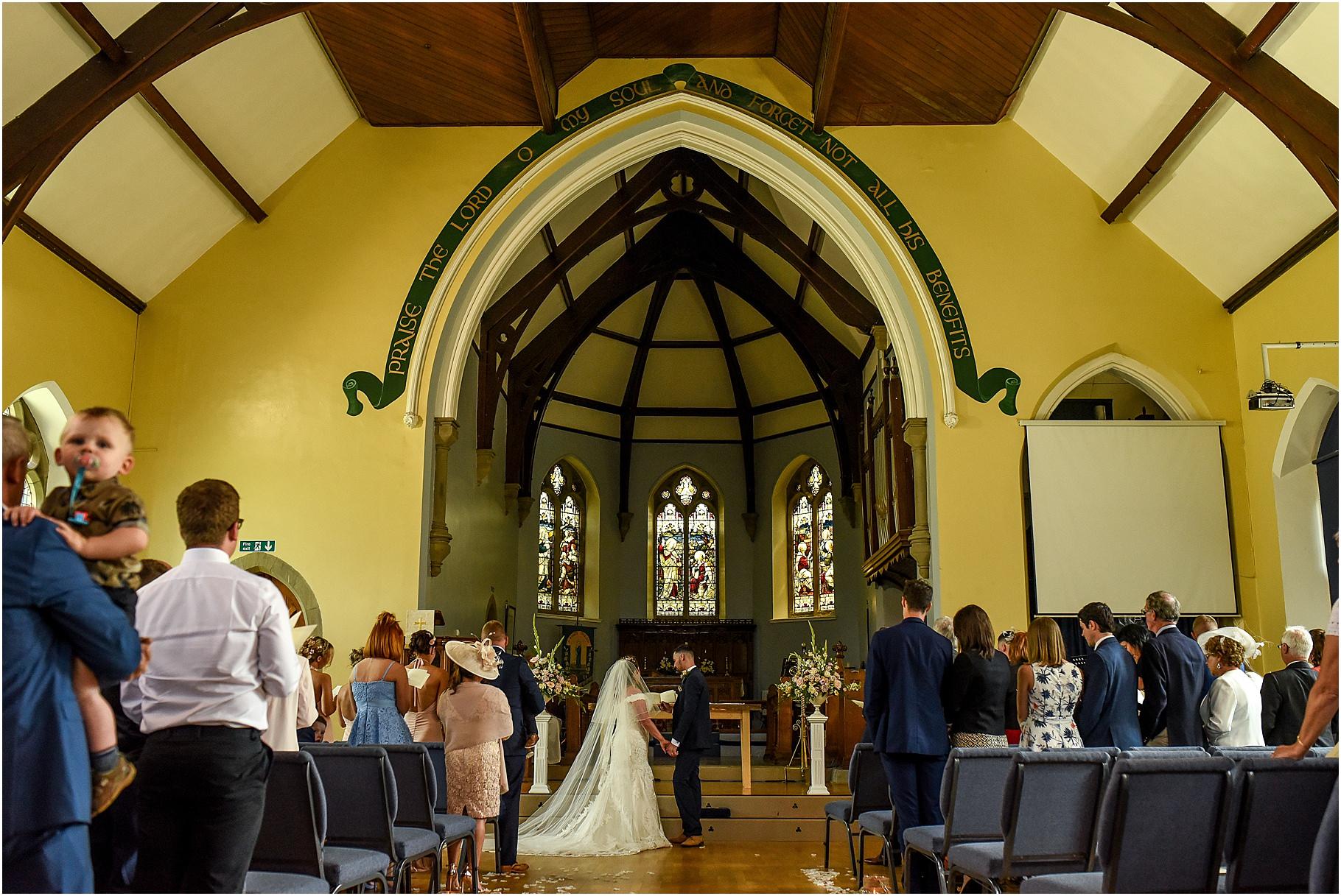 marquee-wedding-photography-045.jpg