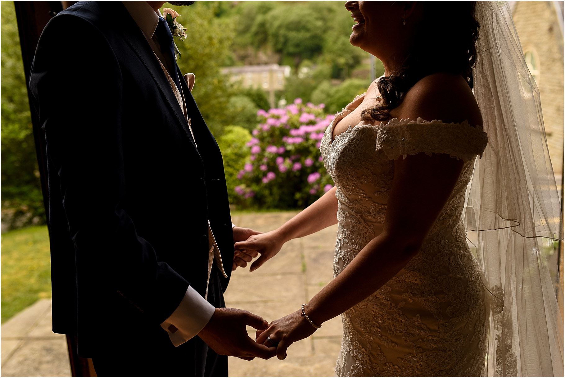 marquee-wedding-photography-047.jpg