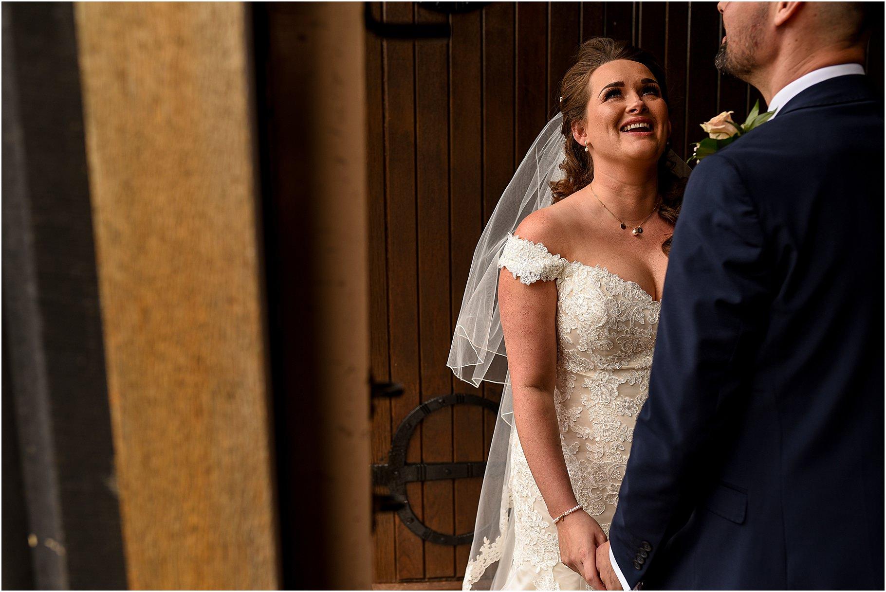 marquee-wedding-photography-049.jpg