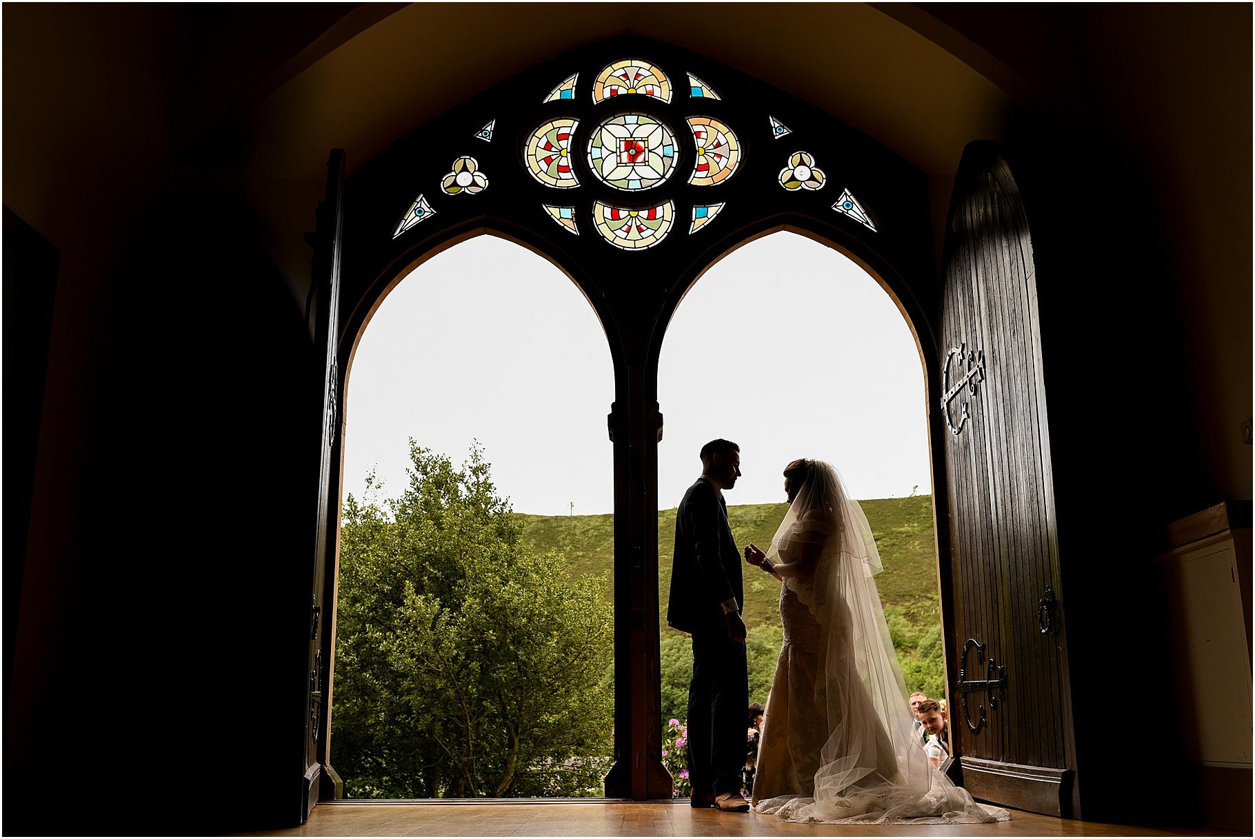 marquee-wedding-photography-048.jpg
