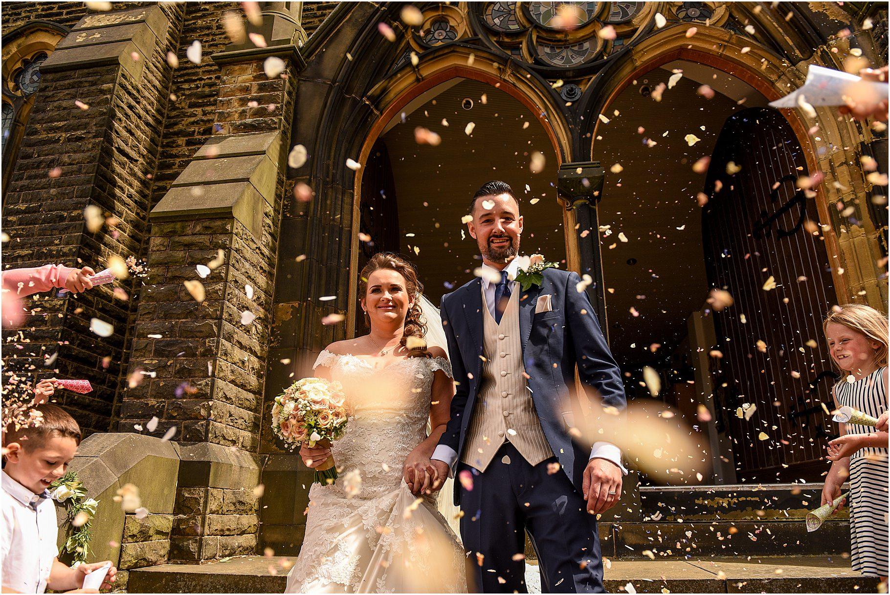marquee-wedding-photography-050.jpg