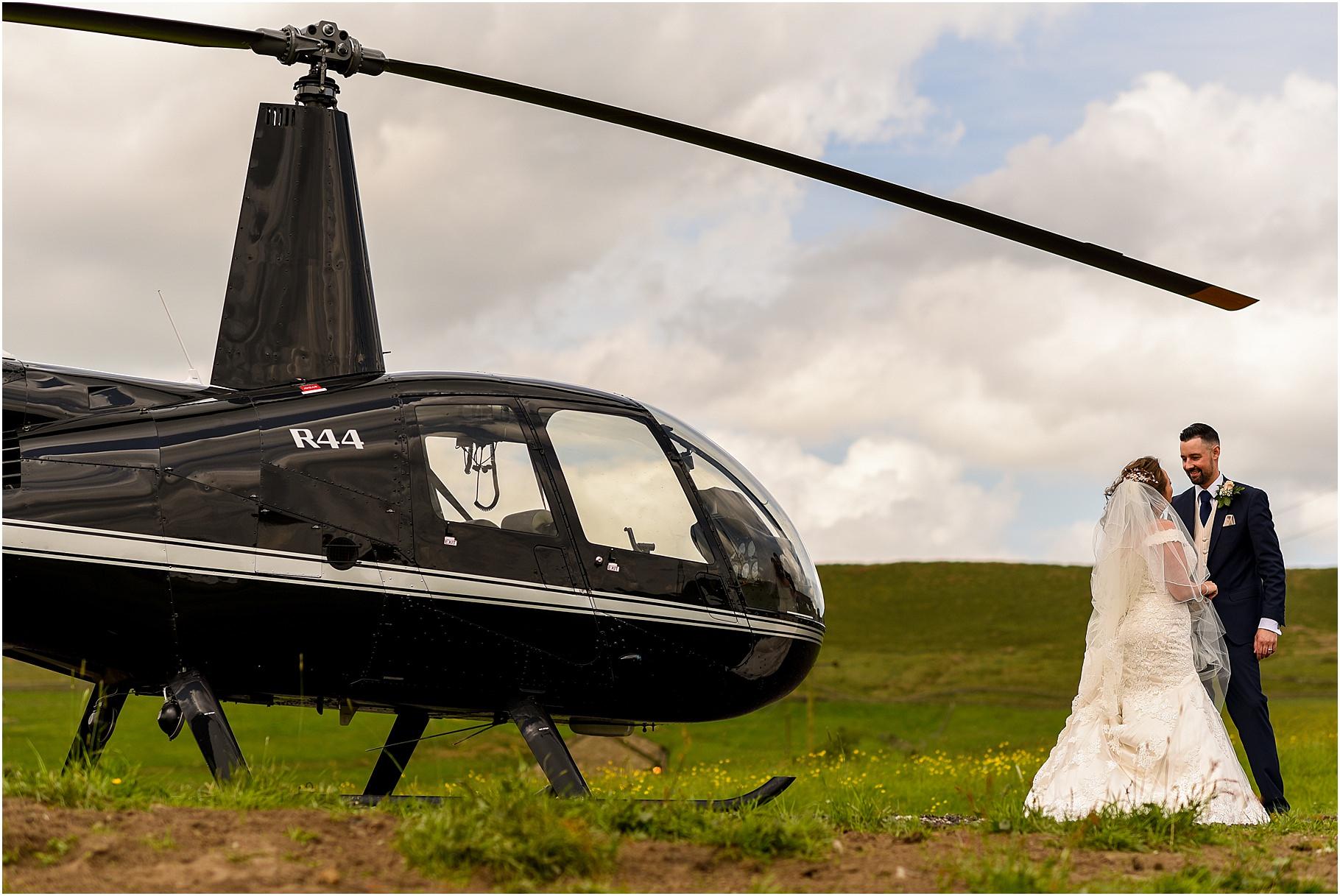 marquee-wedding-photography-053.jpg