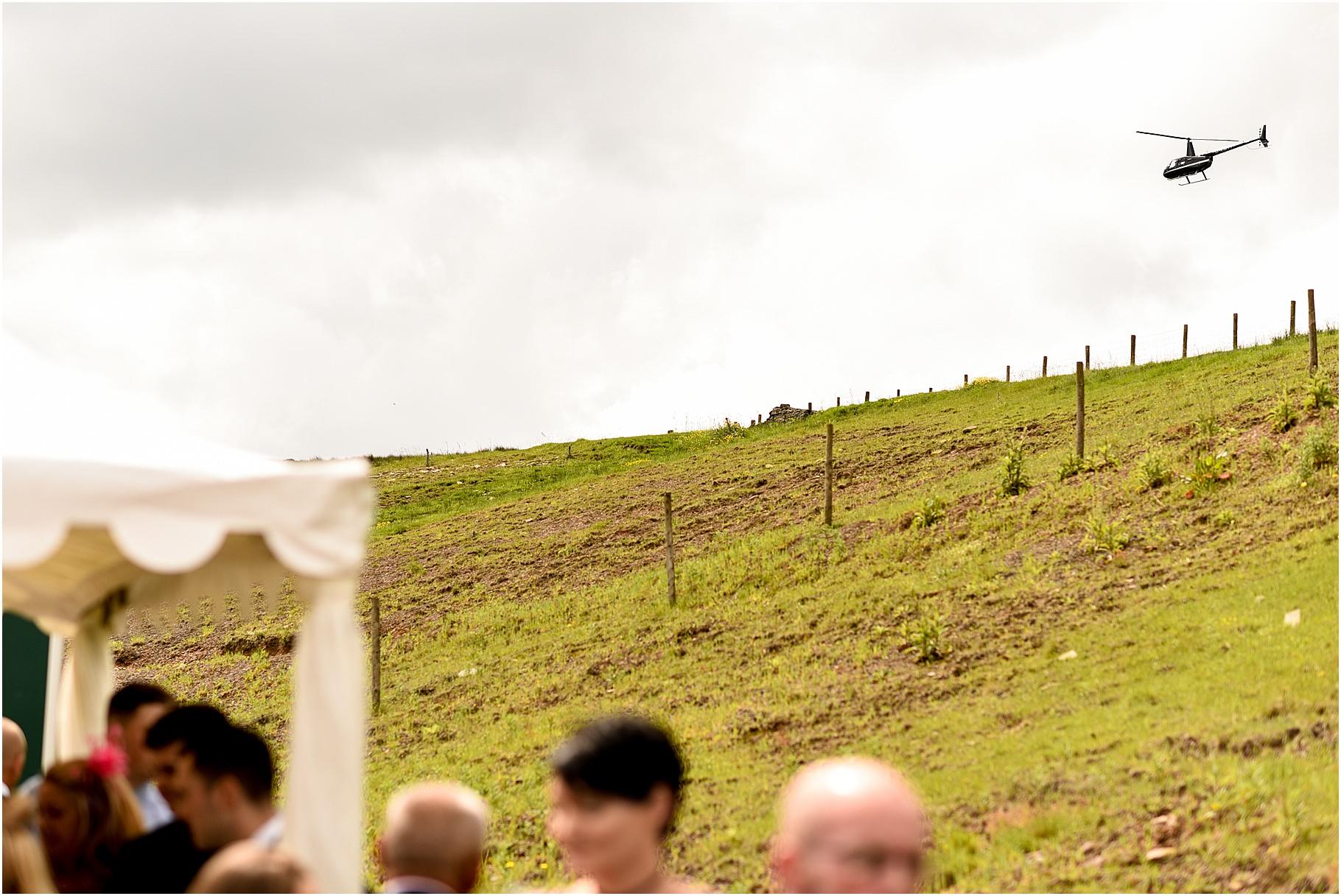 marquee-wedding-photography-057.jpg
