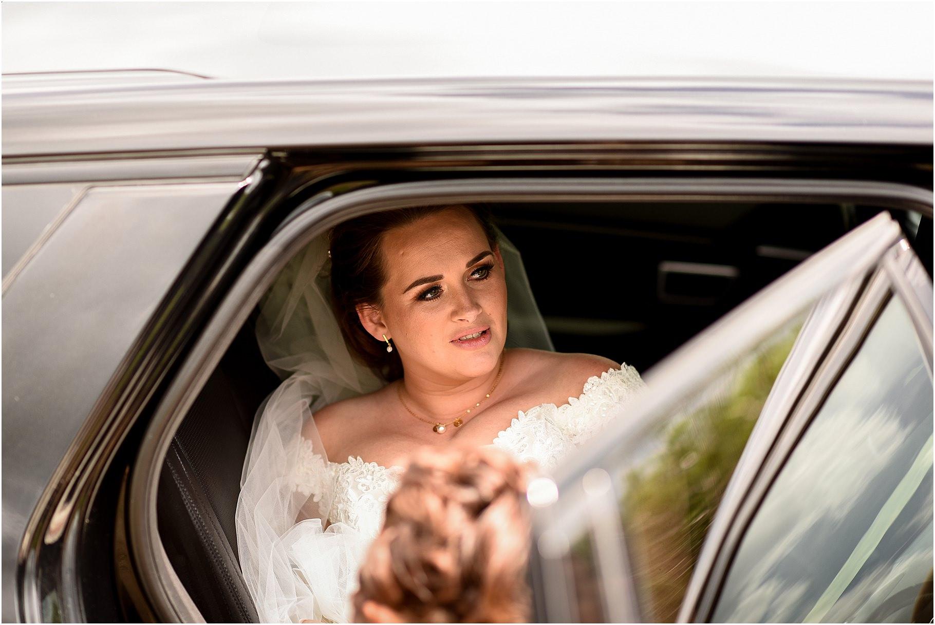 marquee-wedding-photography-058.jpg