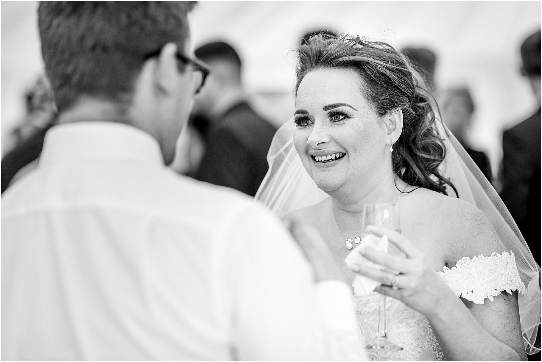 marquee-wedding-photography-063.jpg