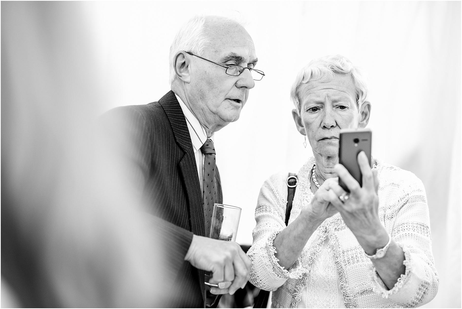marquee-wedding-photography-065.jpg