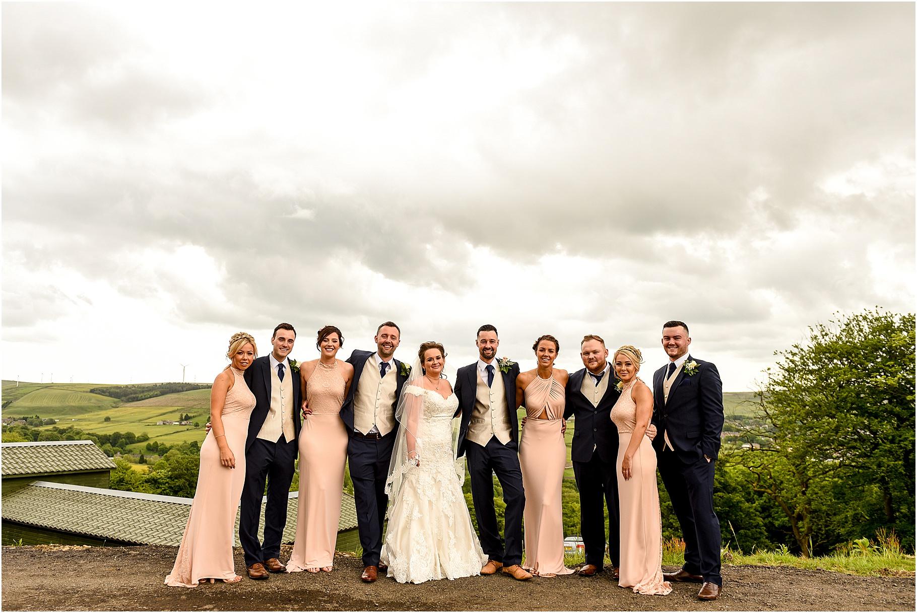 marquee-wedding-photography-070.jpg